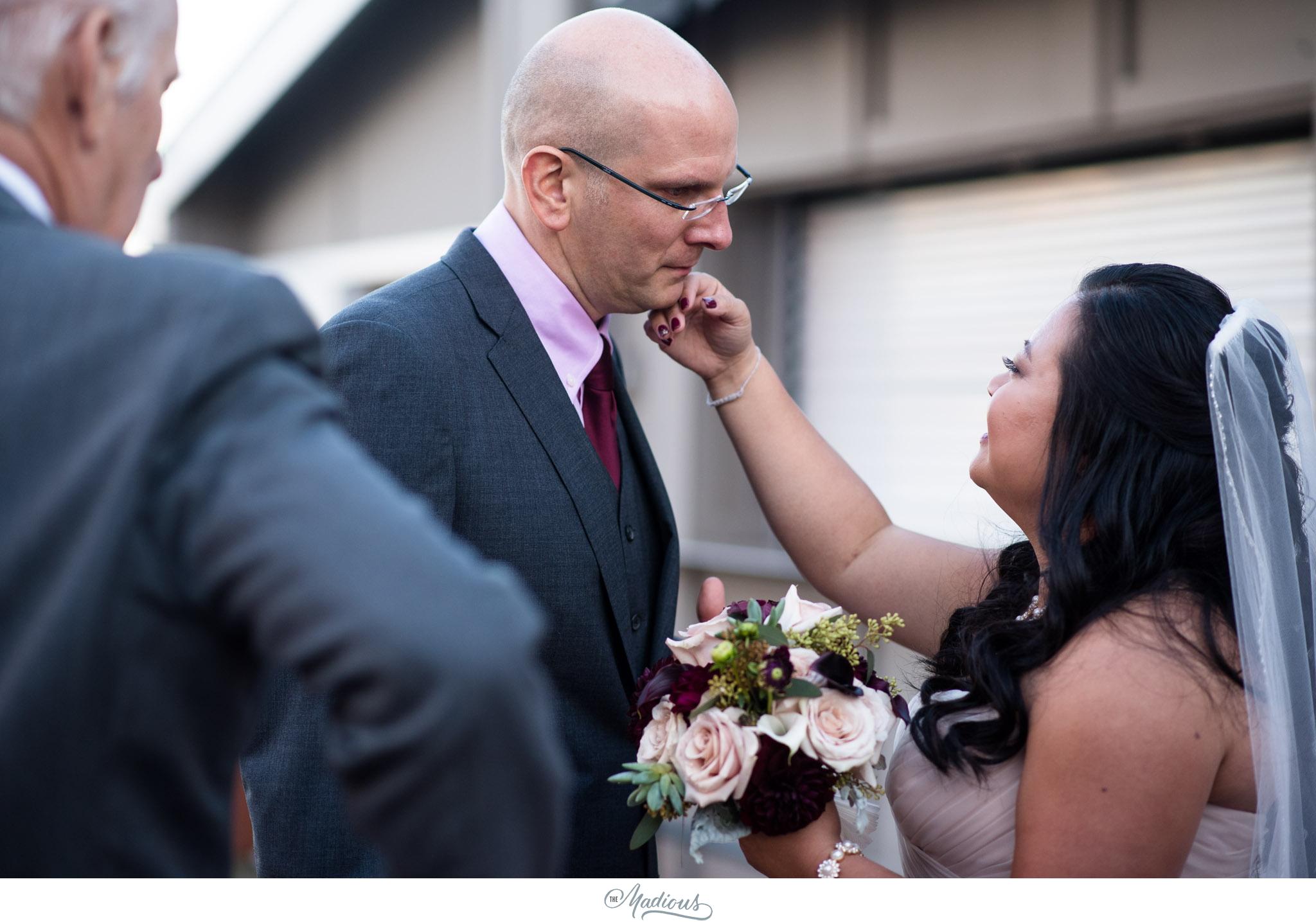 Tabrizis Wedding Baltimore_0030.jpg