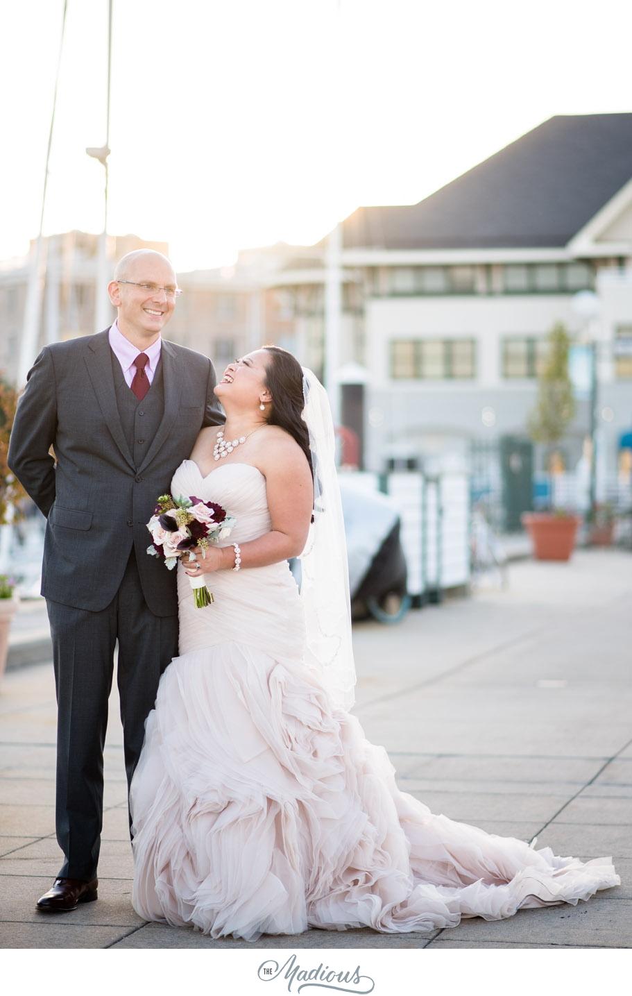 Tabrizis Wedding Baltimore_0031.jpg
