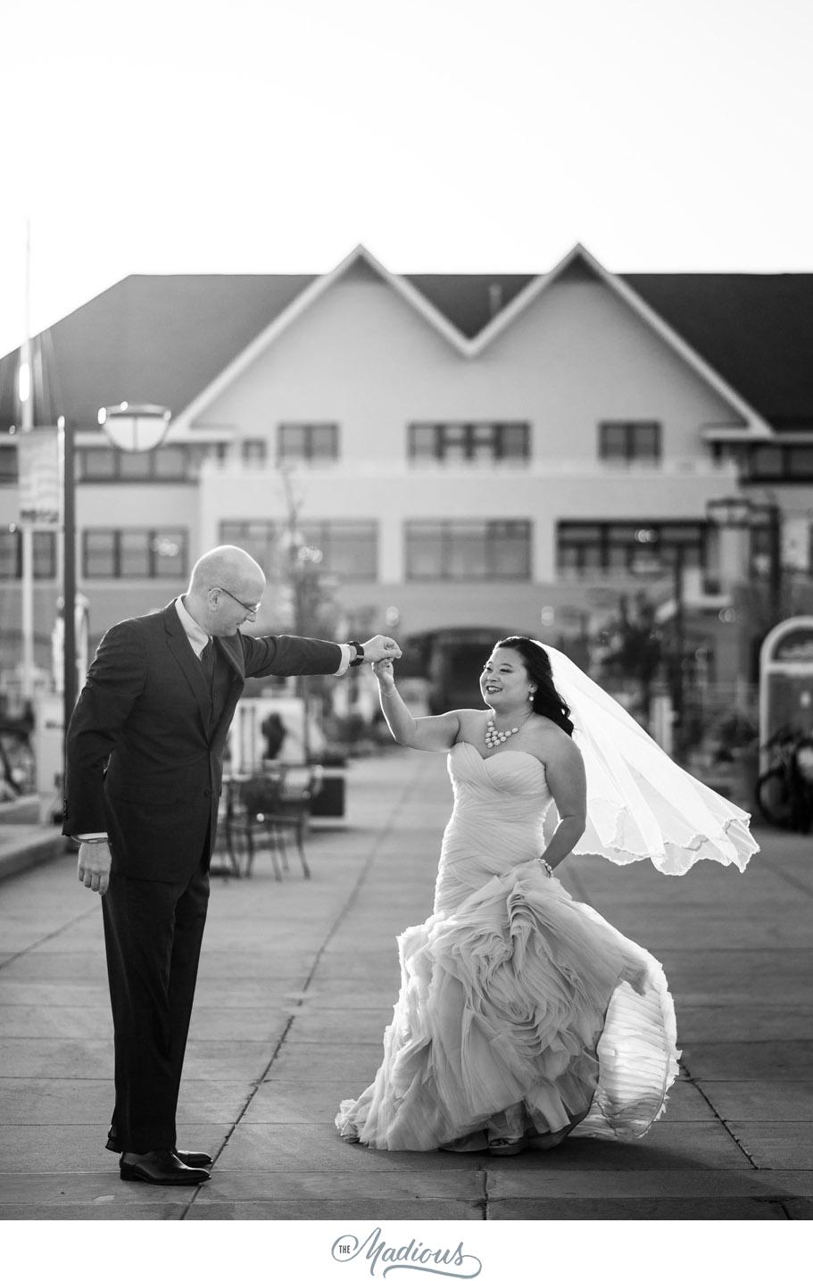 Tabrizis Wedding Baltimore_0033.jpg