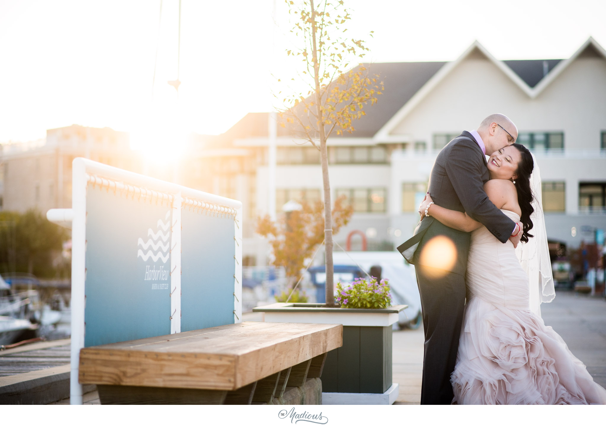 Tabrizis Wedding Baltimore_0032.jpg