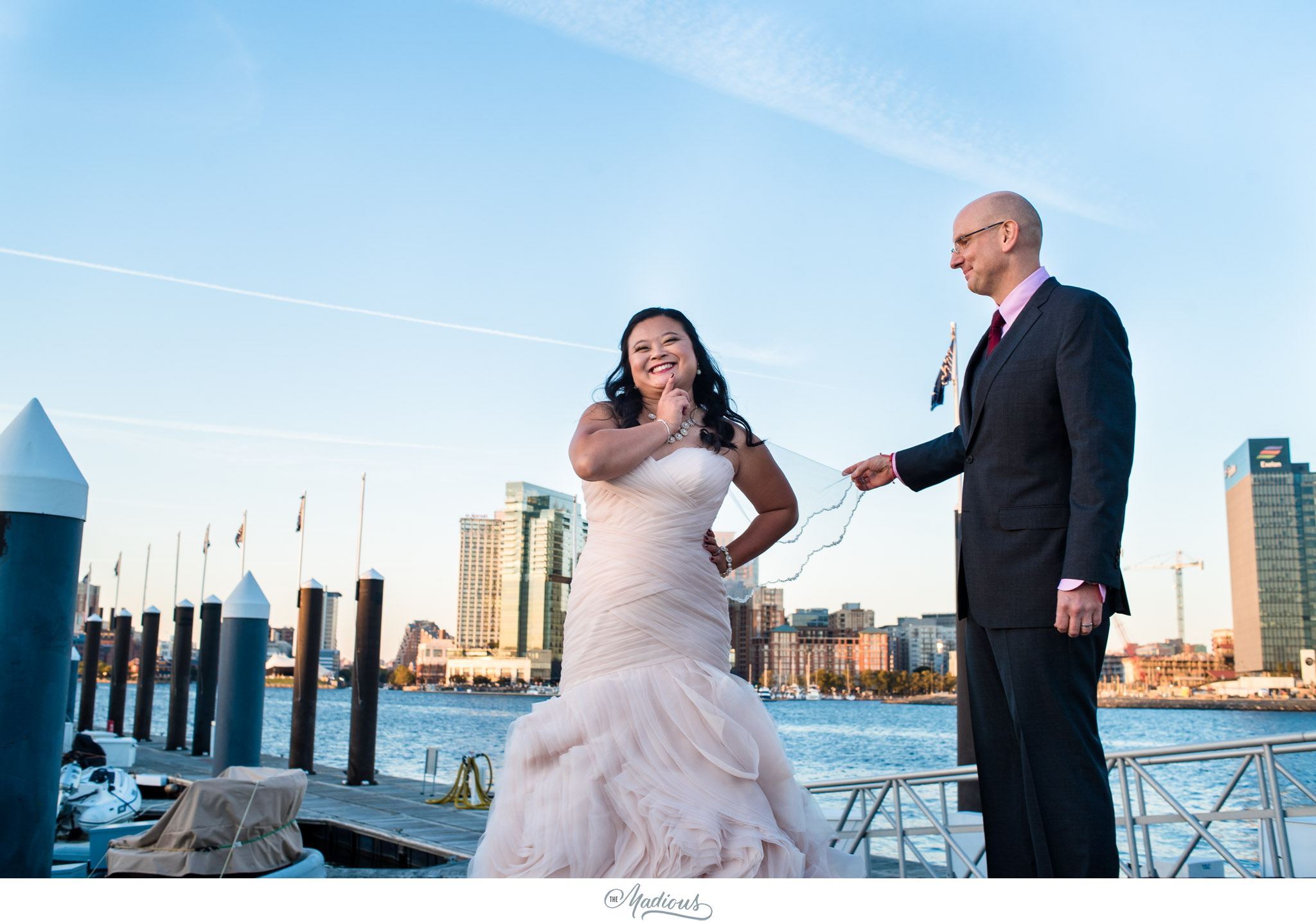 Tabrizis Wedding Baltimore_0035.jpg