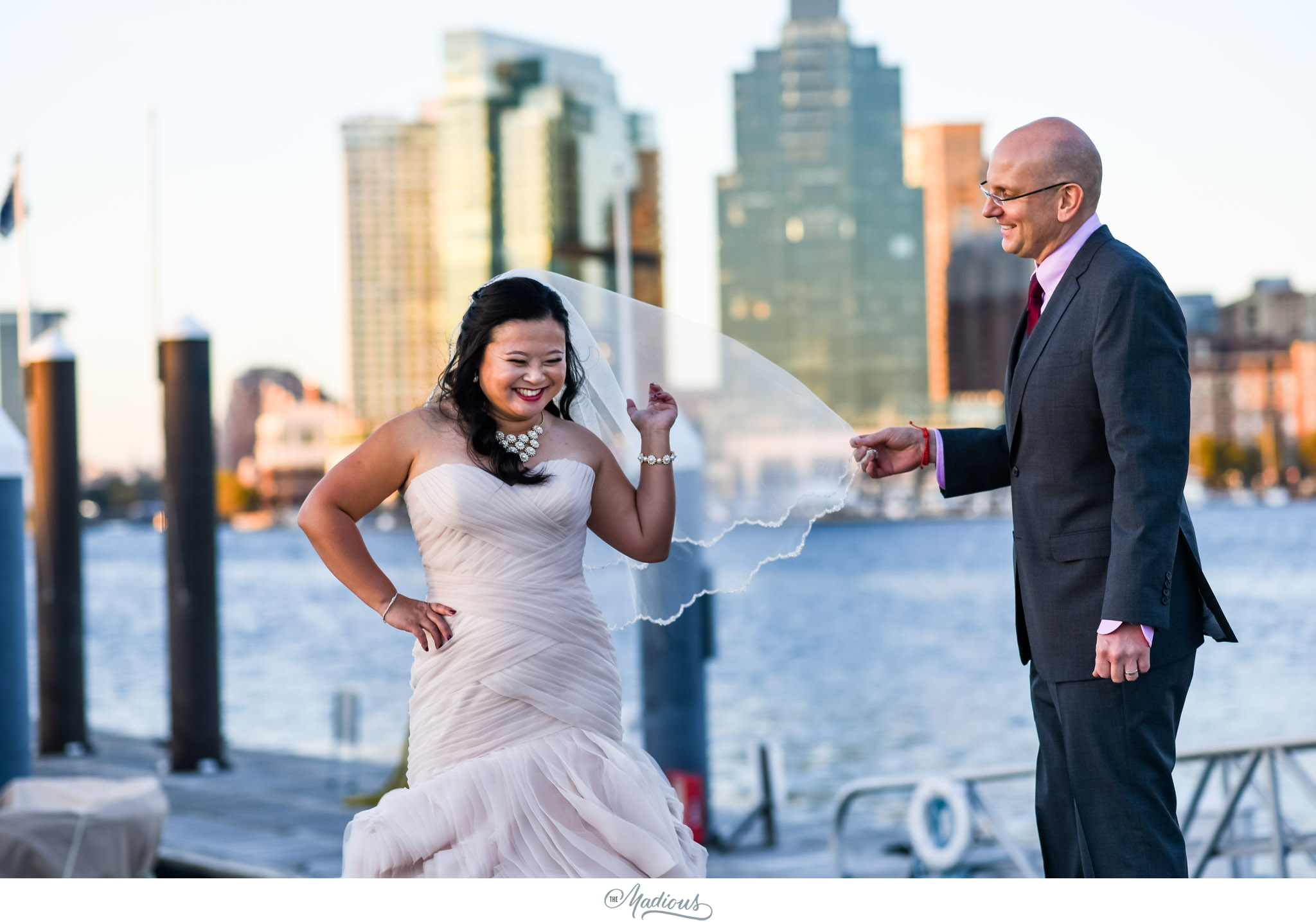 Tabrizis Wedding Baltimore_0036.jpg