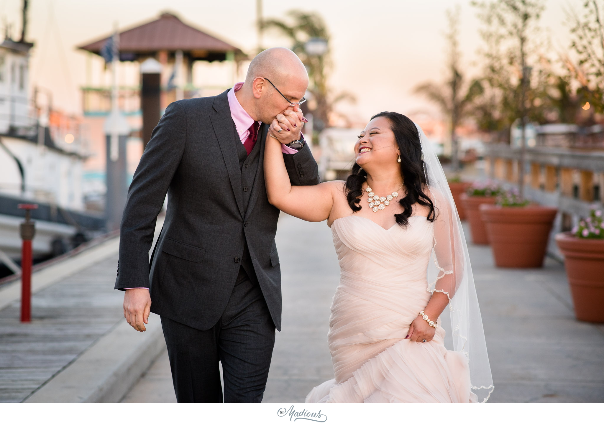 Tabrizis Wedding Baltimore_0038.jpg