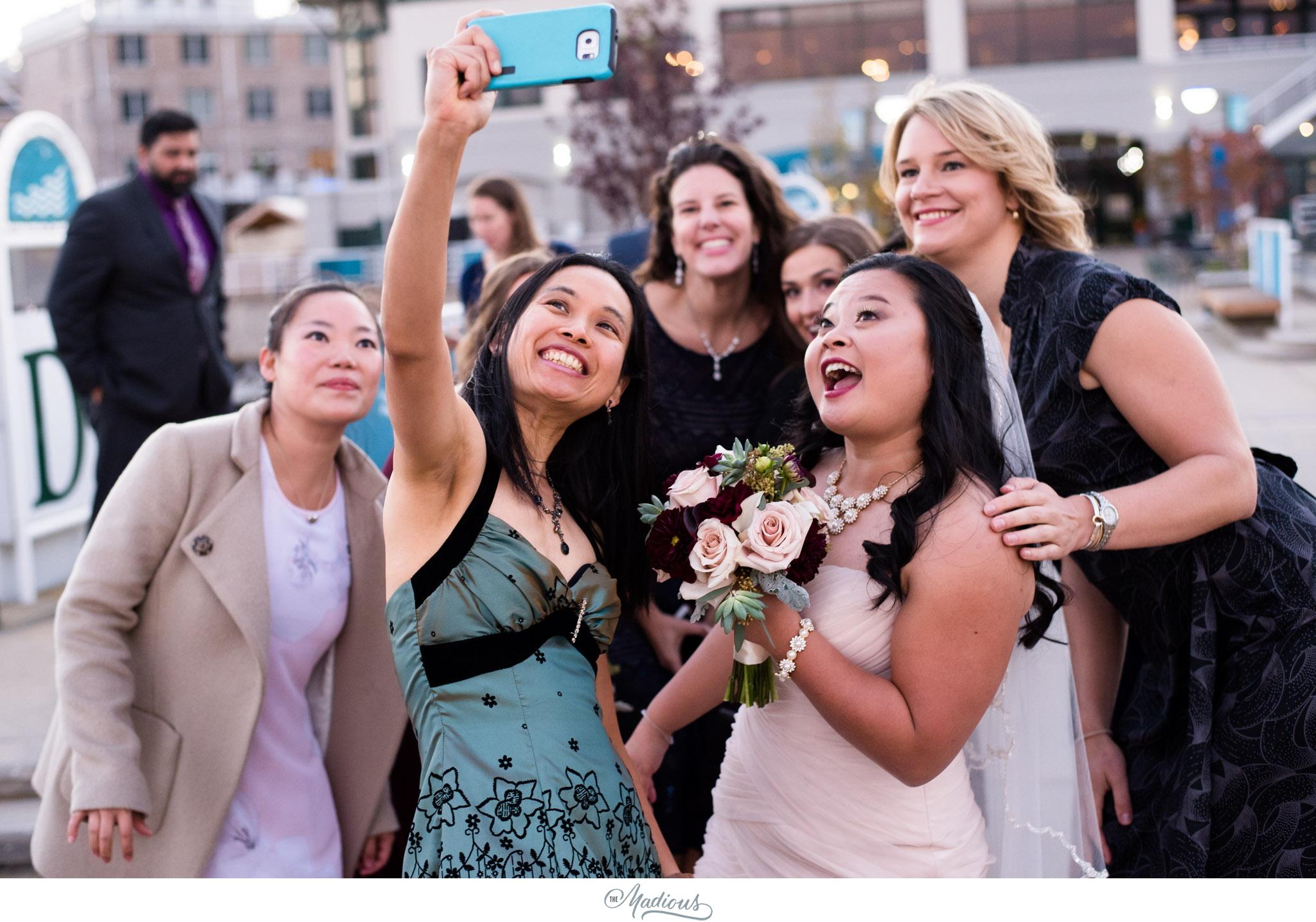 Tabrizis Wedding Baltimore_0039.jpg
