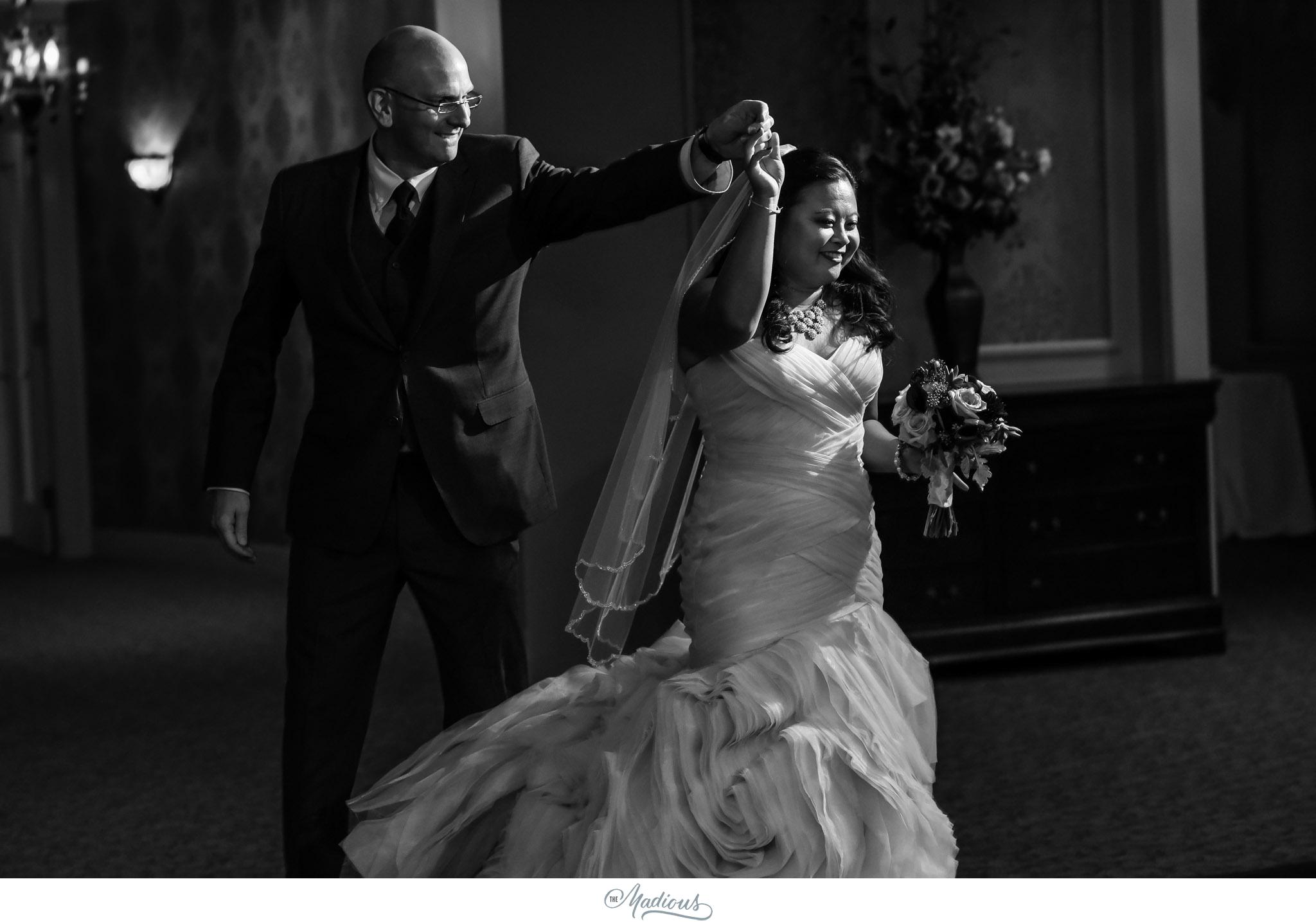 Tabrizis Wedding Baltimore_0042.jpg