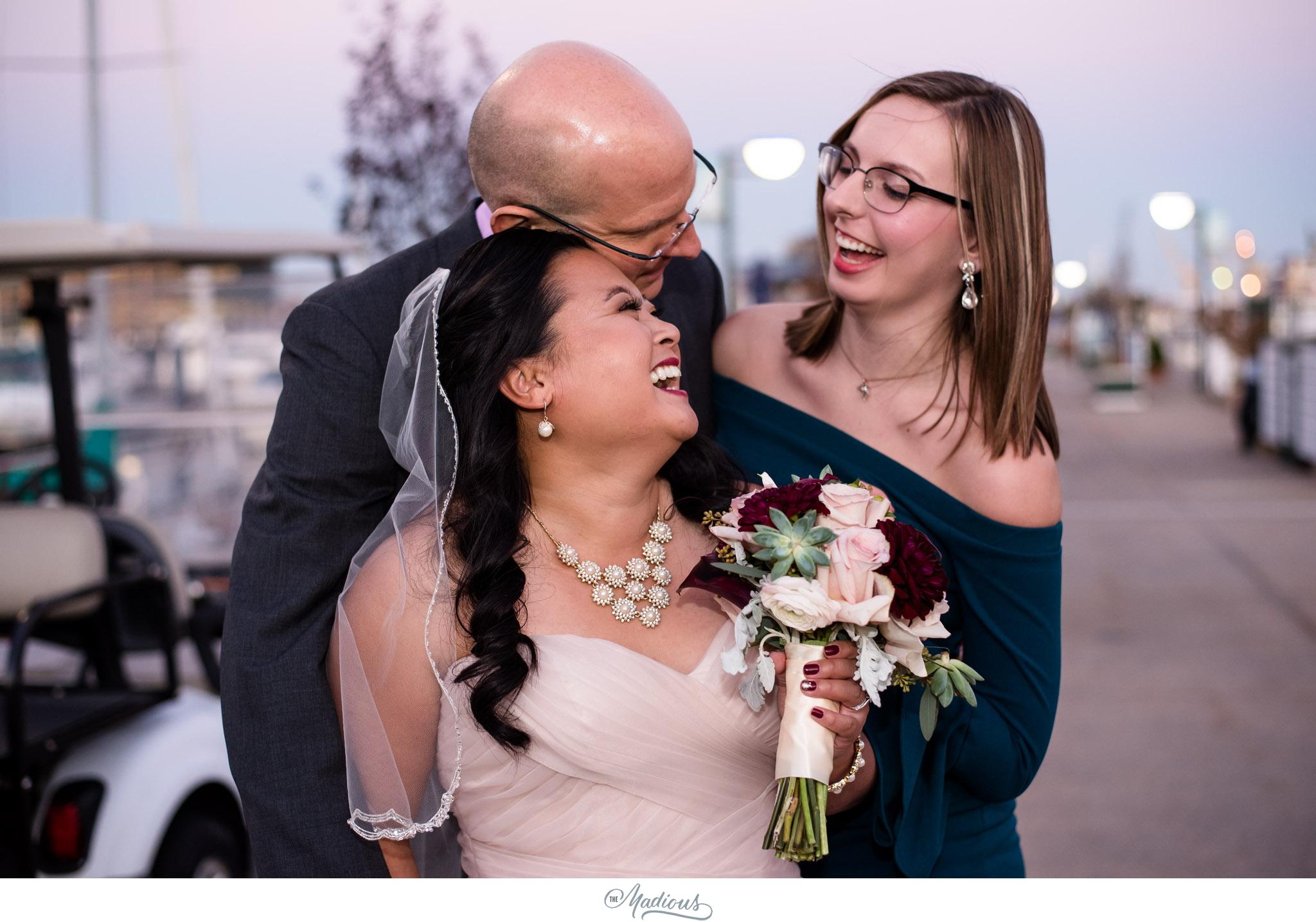 Tabrizis Wedding Baltimore_0041.jpg