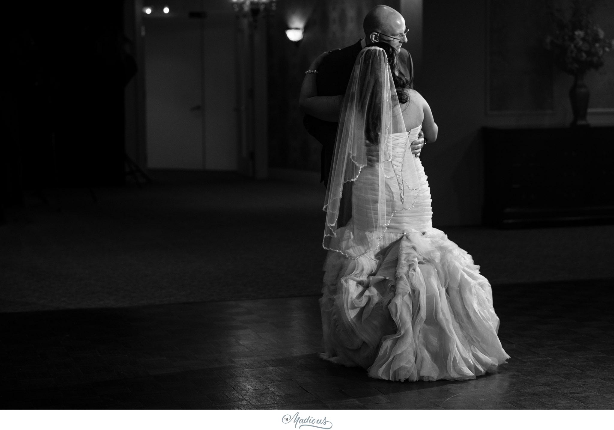 Tabrizis Wedding Baltimore_0044.jpg