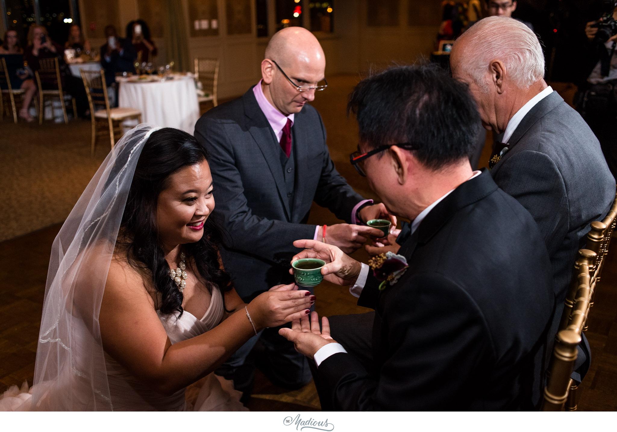 Tabrizis Wedding Baltimore_0043.jpg