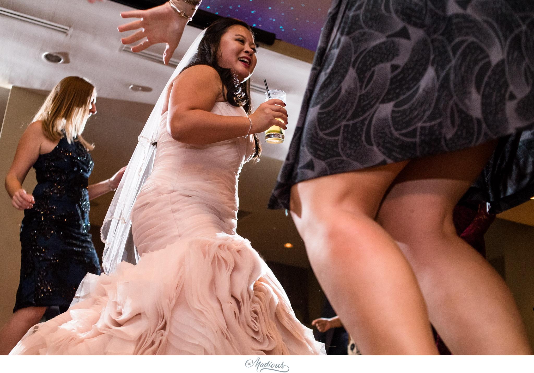 Tabrizis Wedding Baltimore_0051.jpg
