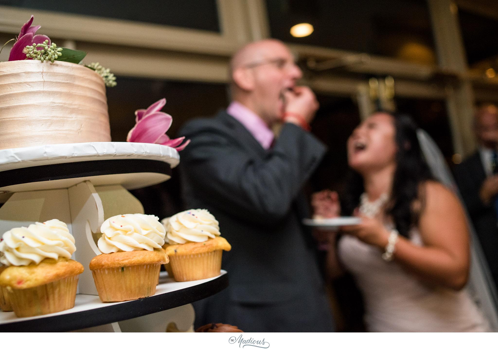 Tabrizis Wedding Baltimore_0055.jpg