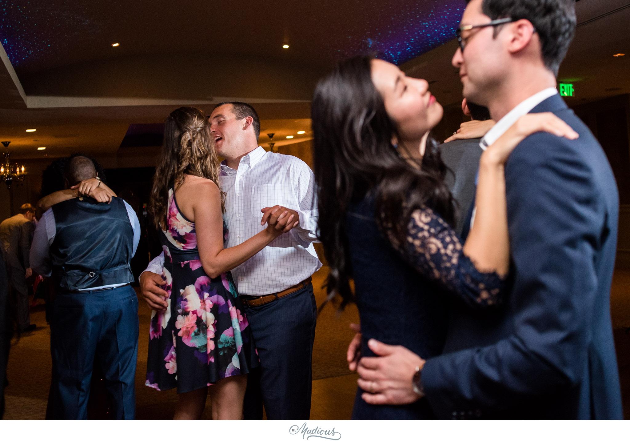 Tabrizis Wedding Baltimore_0054.jpg