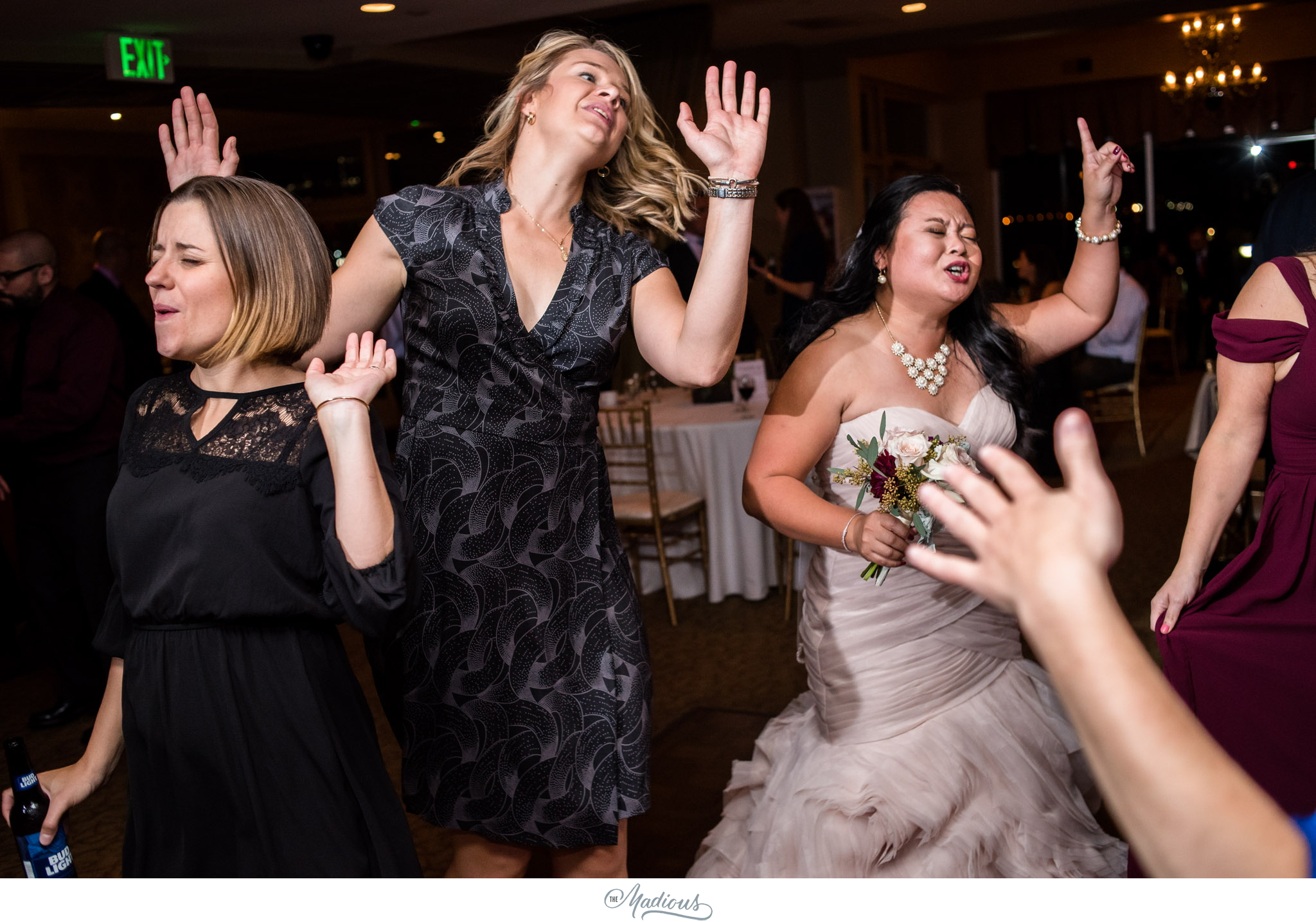 Tabrizis Wedding Baltimore_0058.jpg