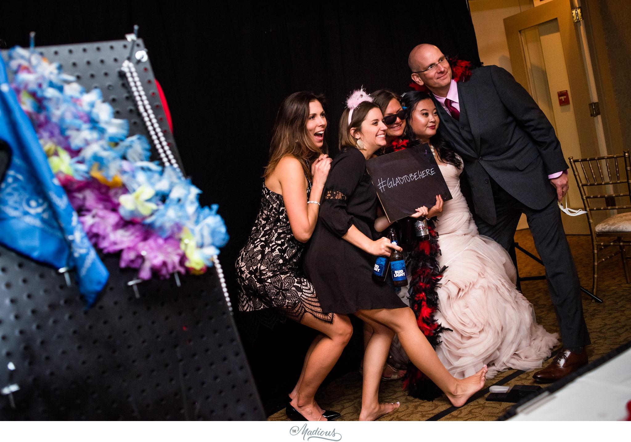 Tabrizis Wedding Baltimore_0060.jpg