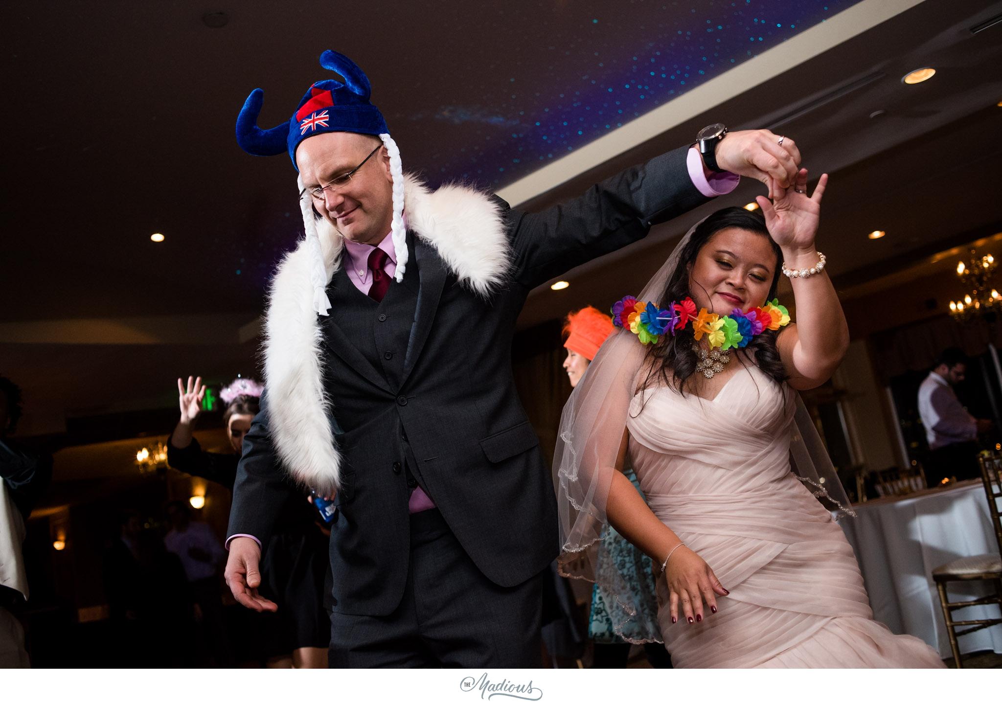 Tabrizis Wedding Baltimore_0061.jpg