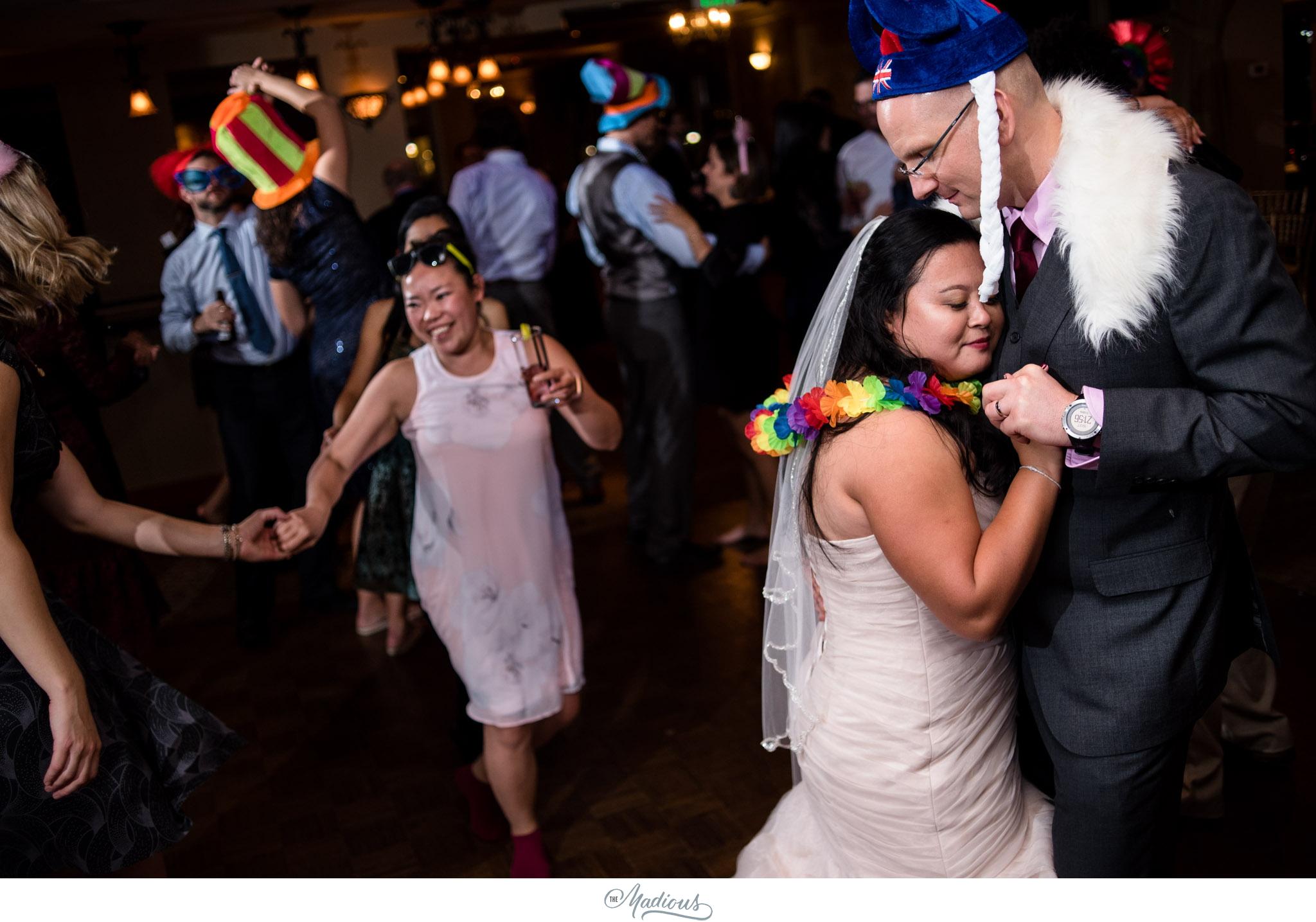 Tabrizis Wedding Baltimore_0062.jpg