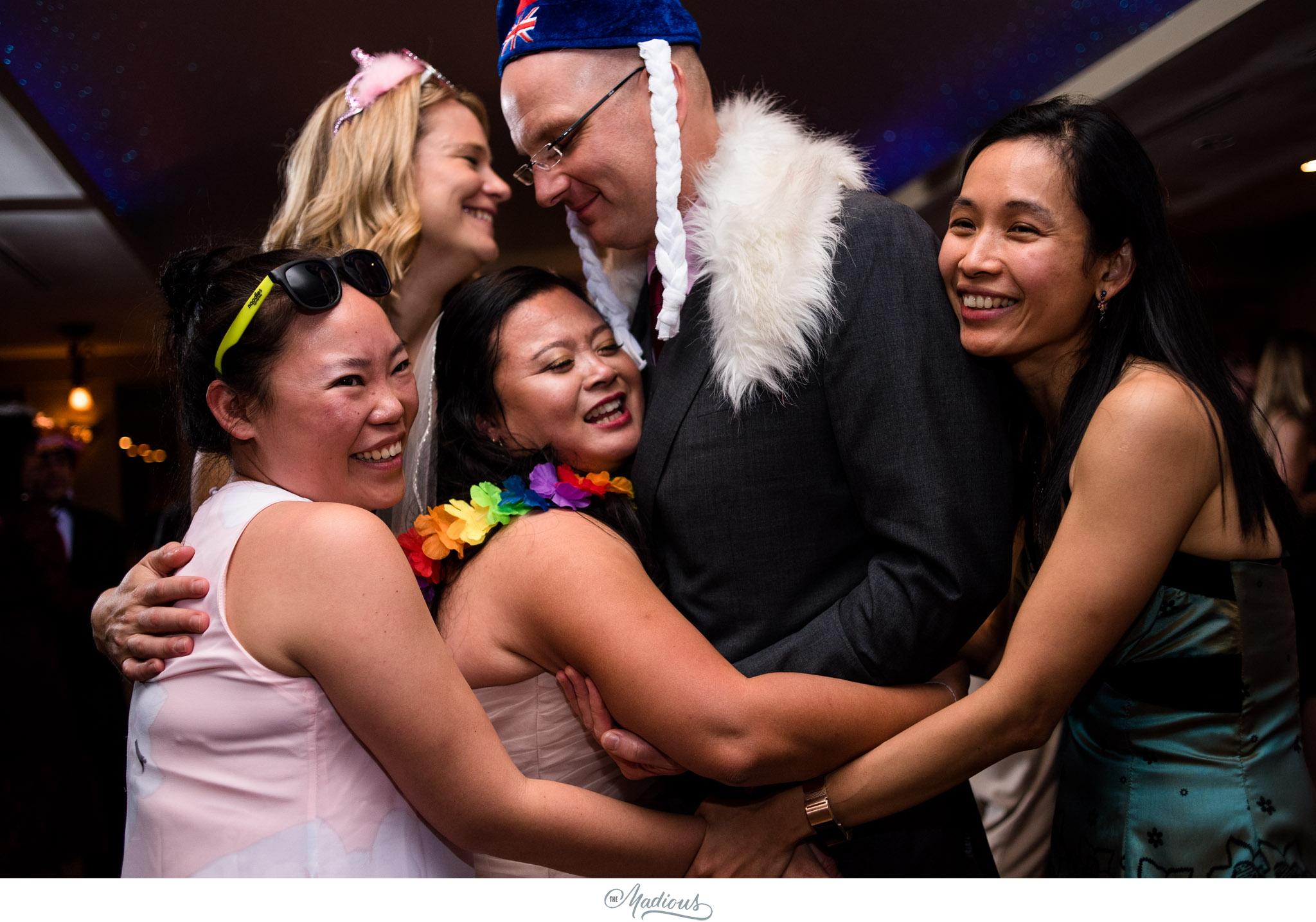 Tabrizis Wedding Baltimore_0063.jpg
