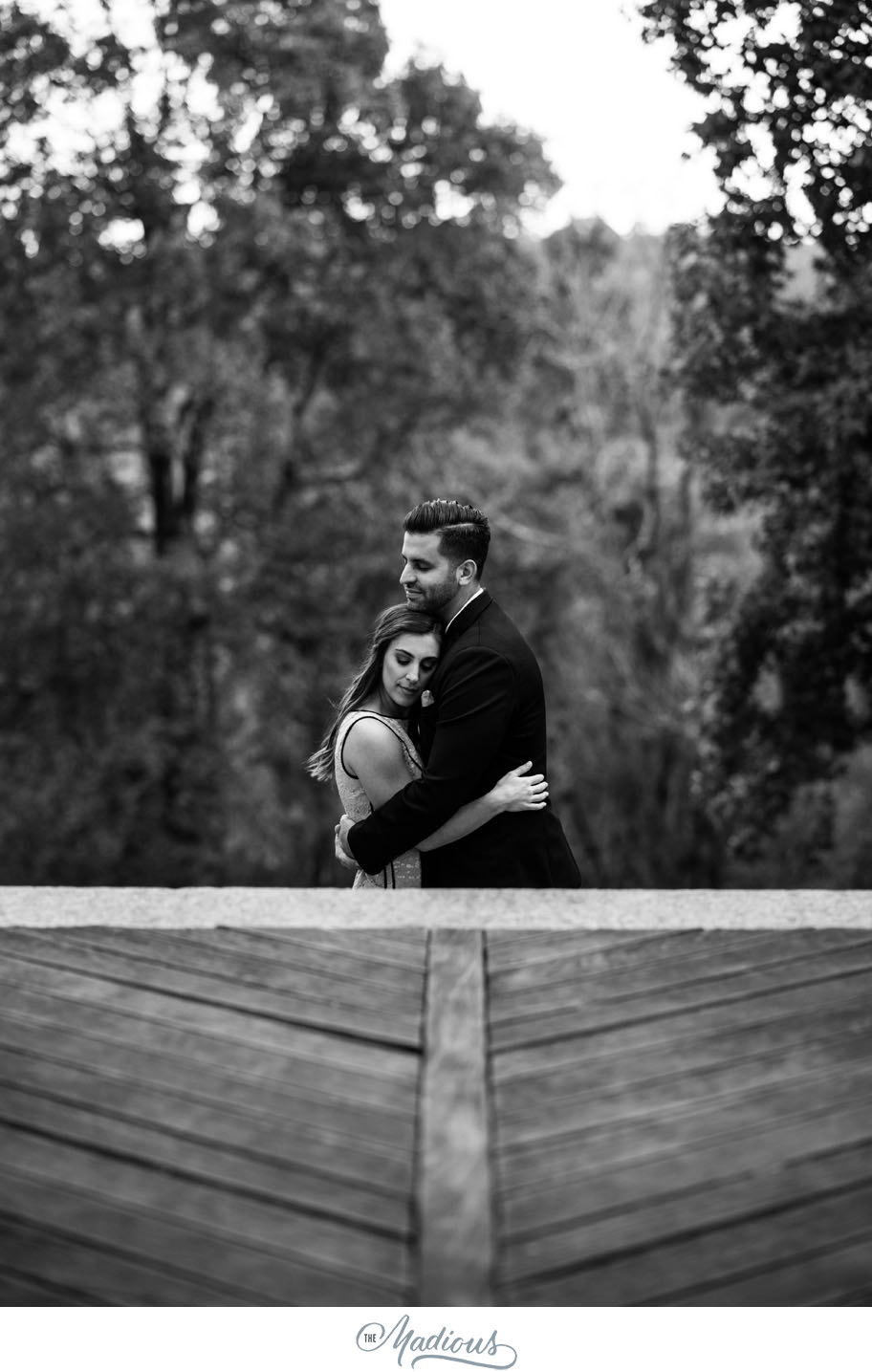 Patapsco Female Institute Historic Park engagement photos_61.jpg