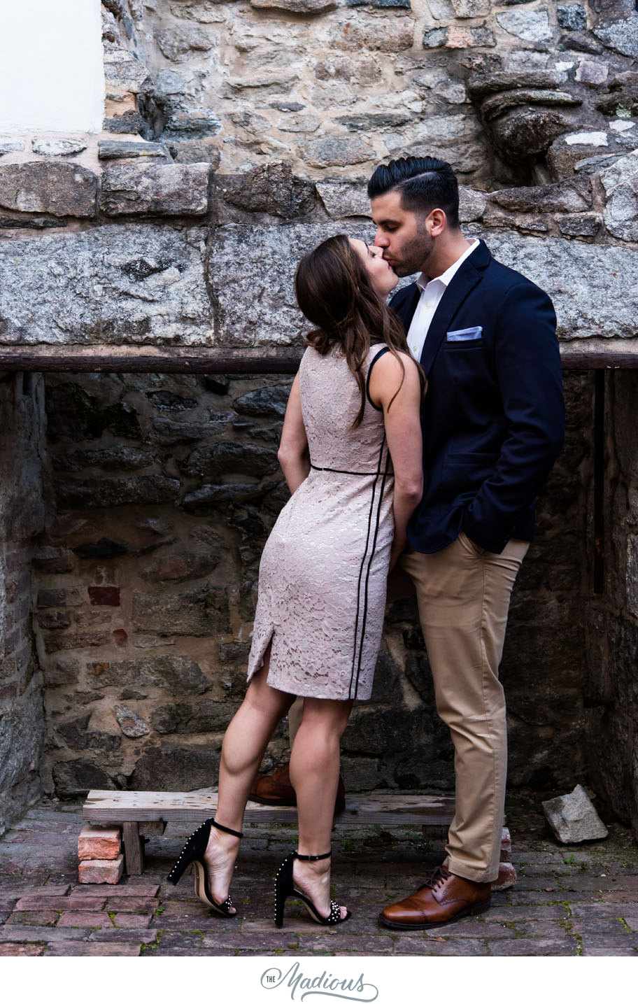 Patapsco Female Institute Historic Park engagement photos_80.jpg