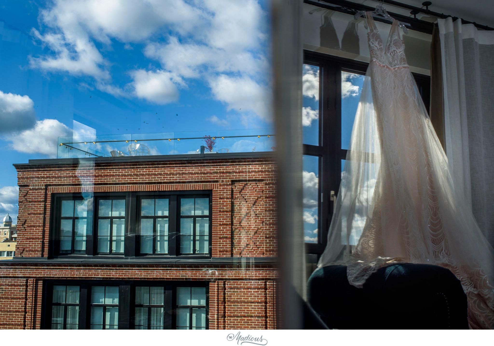 The Line Hotel DC Wedding_0002.jpg