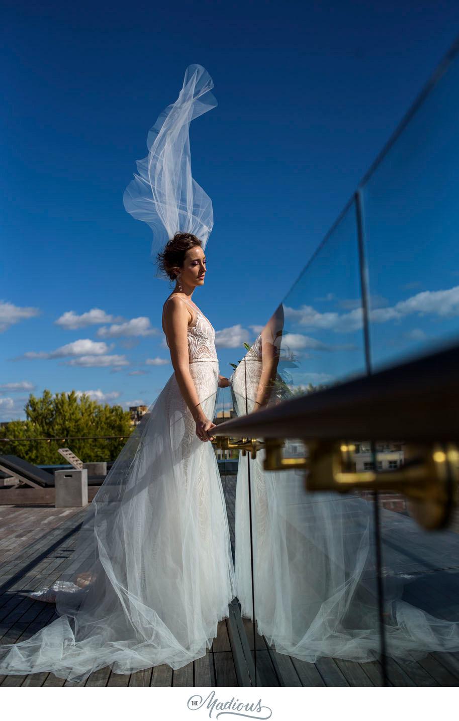 The Line Hotel DC Wedding_0034.jpg