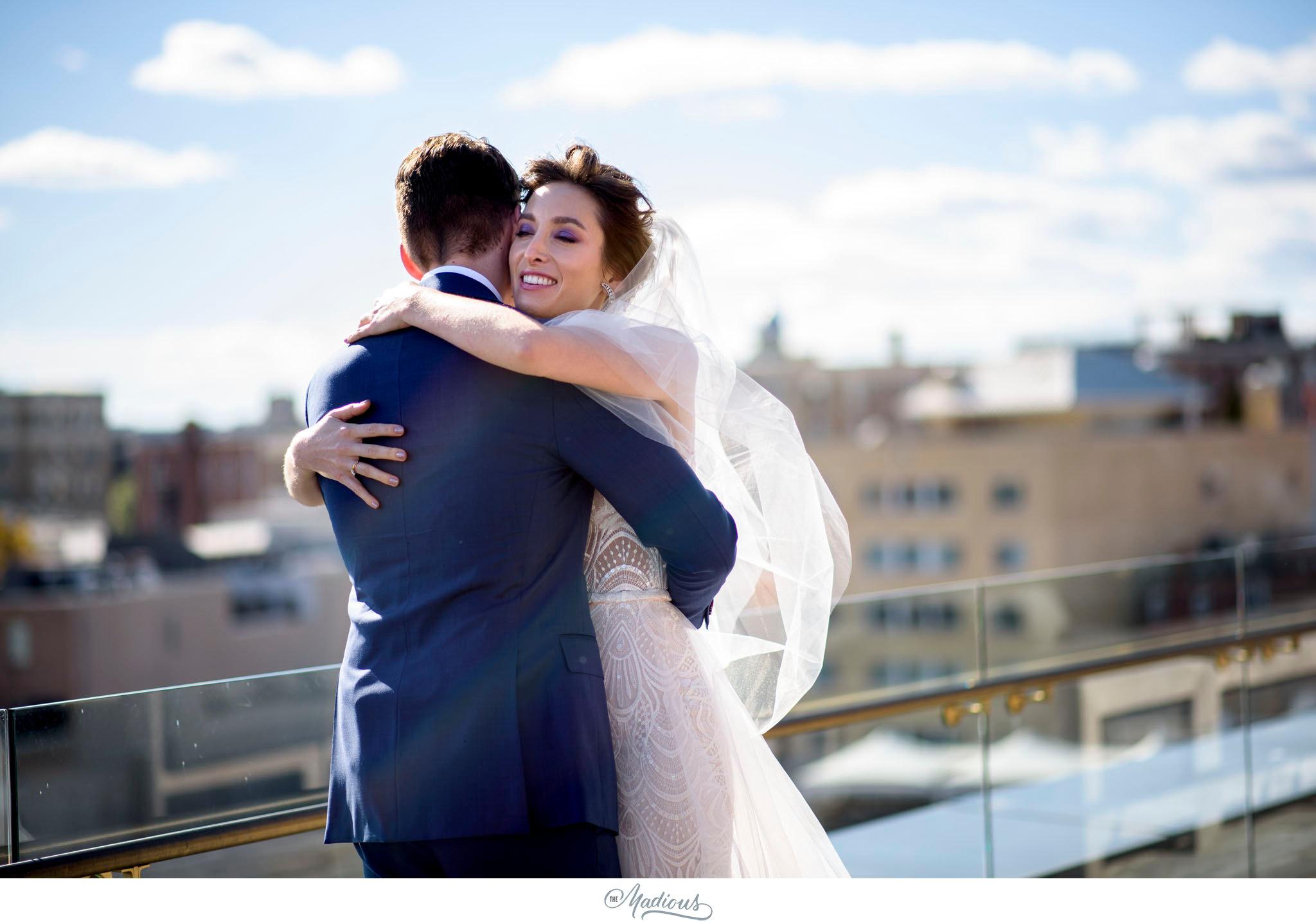 The Line Hotel DC Wedding_0046.jpg