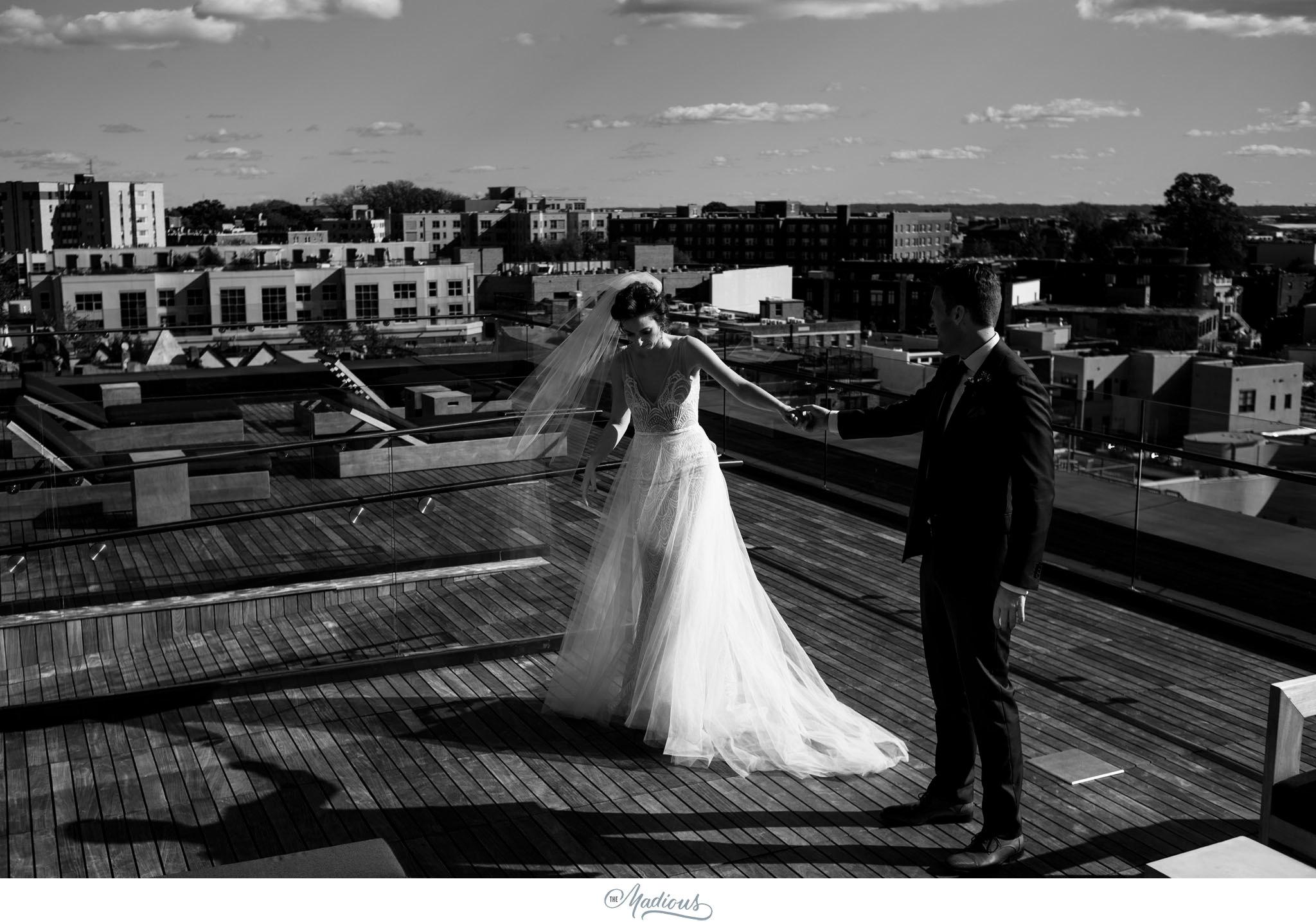 The Line Hotel DC Wedding_0049.jpg