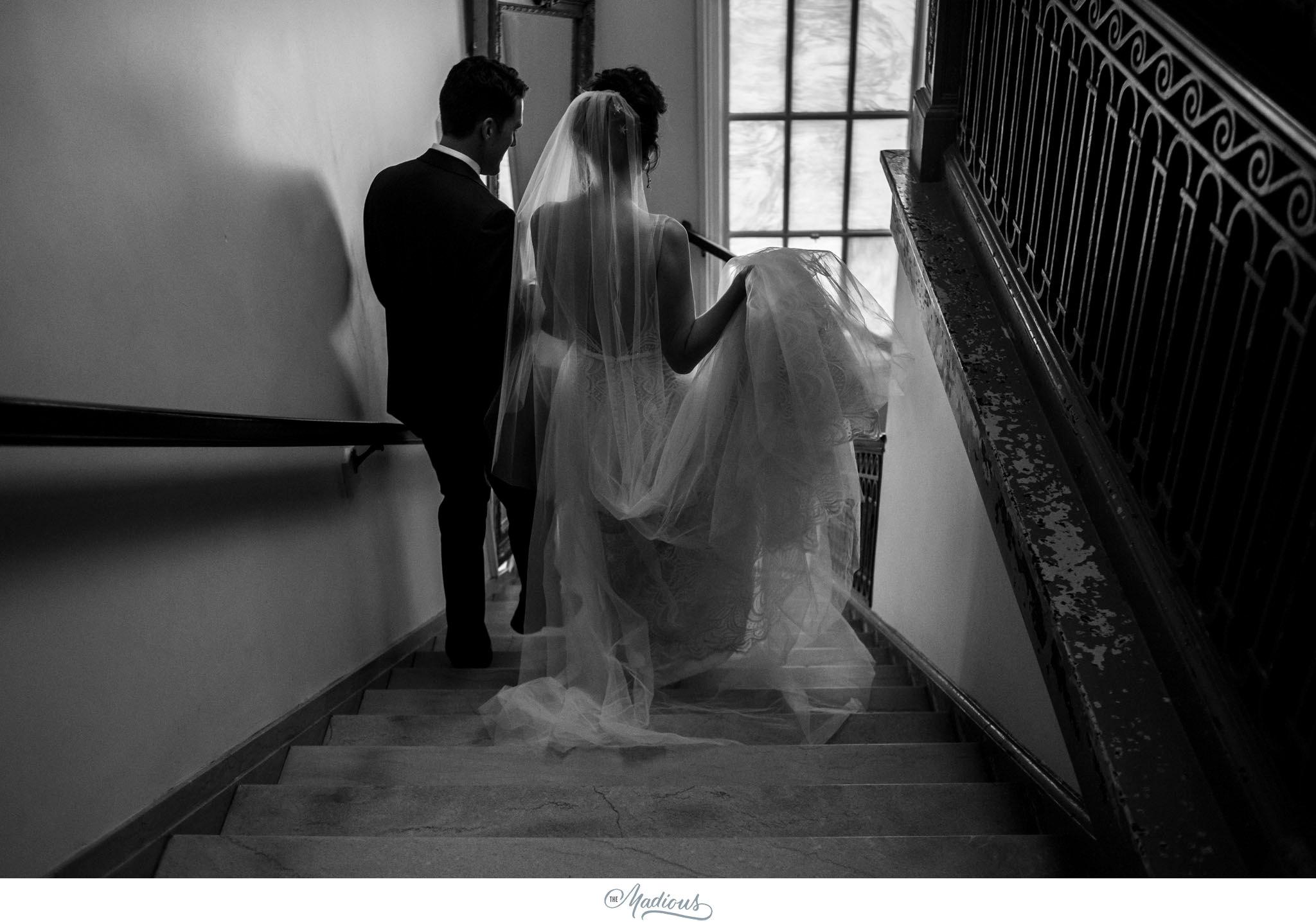 The Line Hotel DC Wedding_0064.jpg