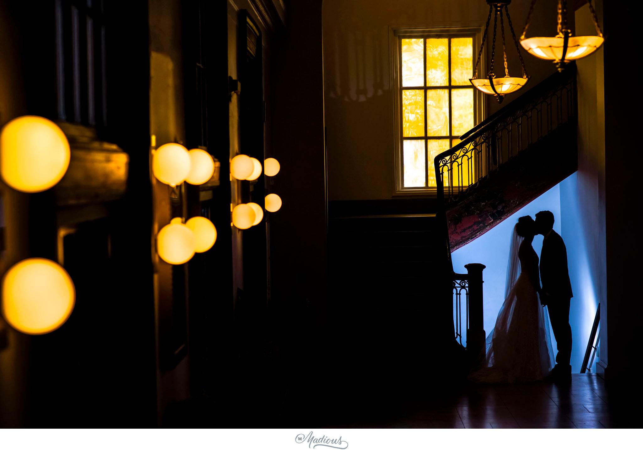 The Line Hotel DC Wedding_0066.jpg