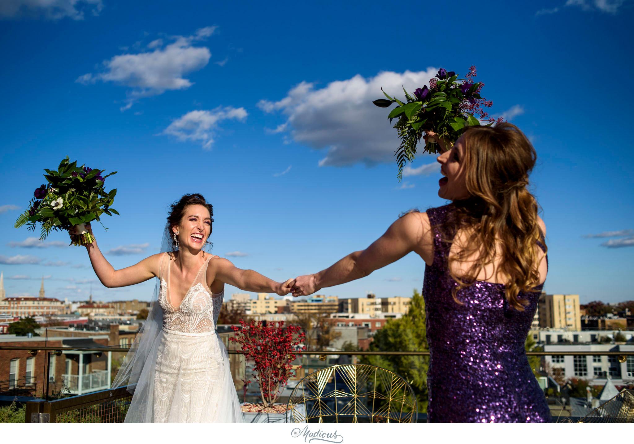 The Line Hotel DC Wedding_0074.jpg