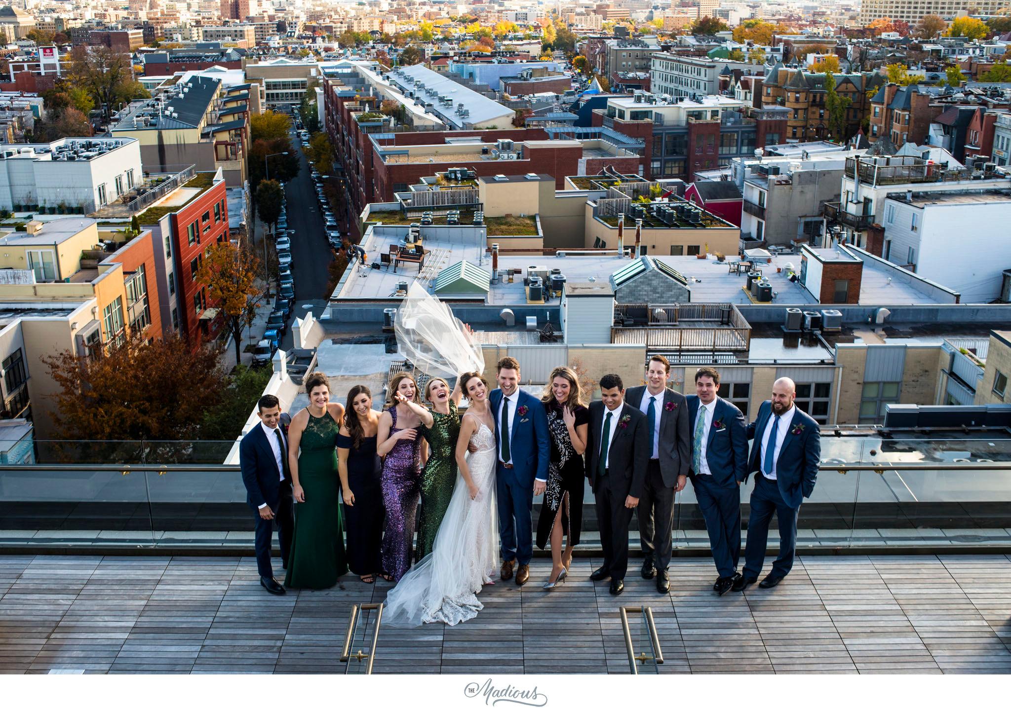 The Line Hotel DC Wedding_0071.jpg