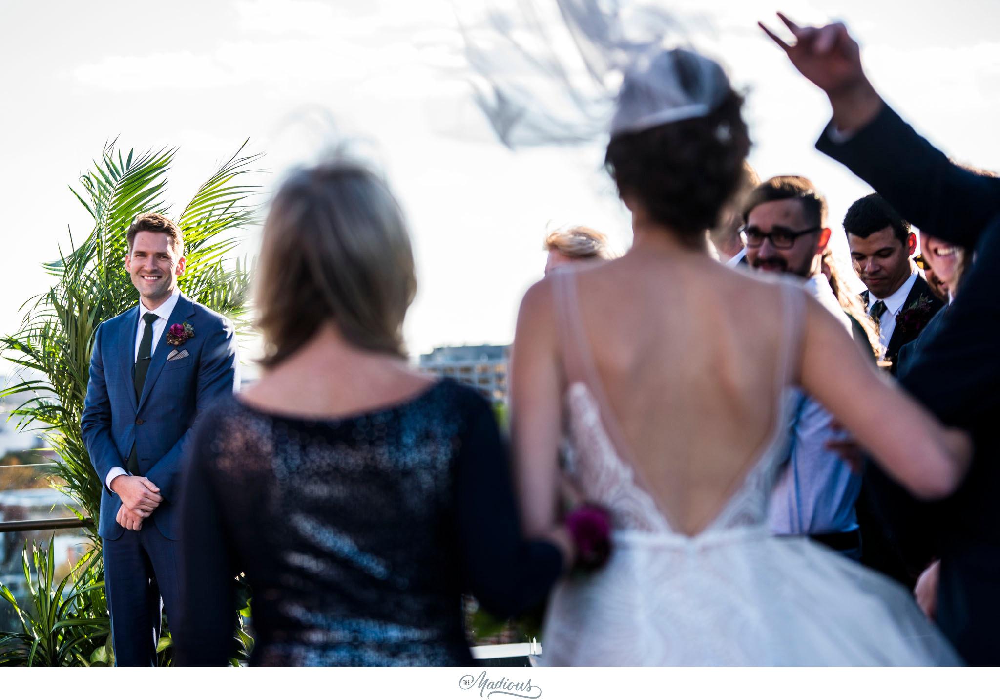 The Line Hotel DC Wedding_0084.jpg