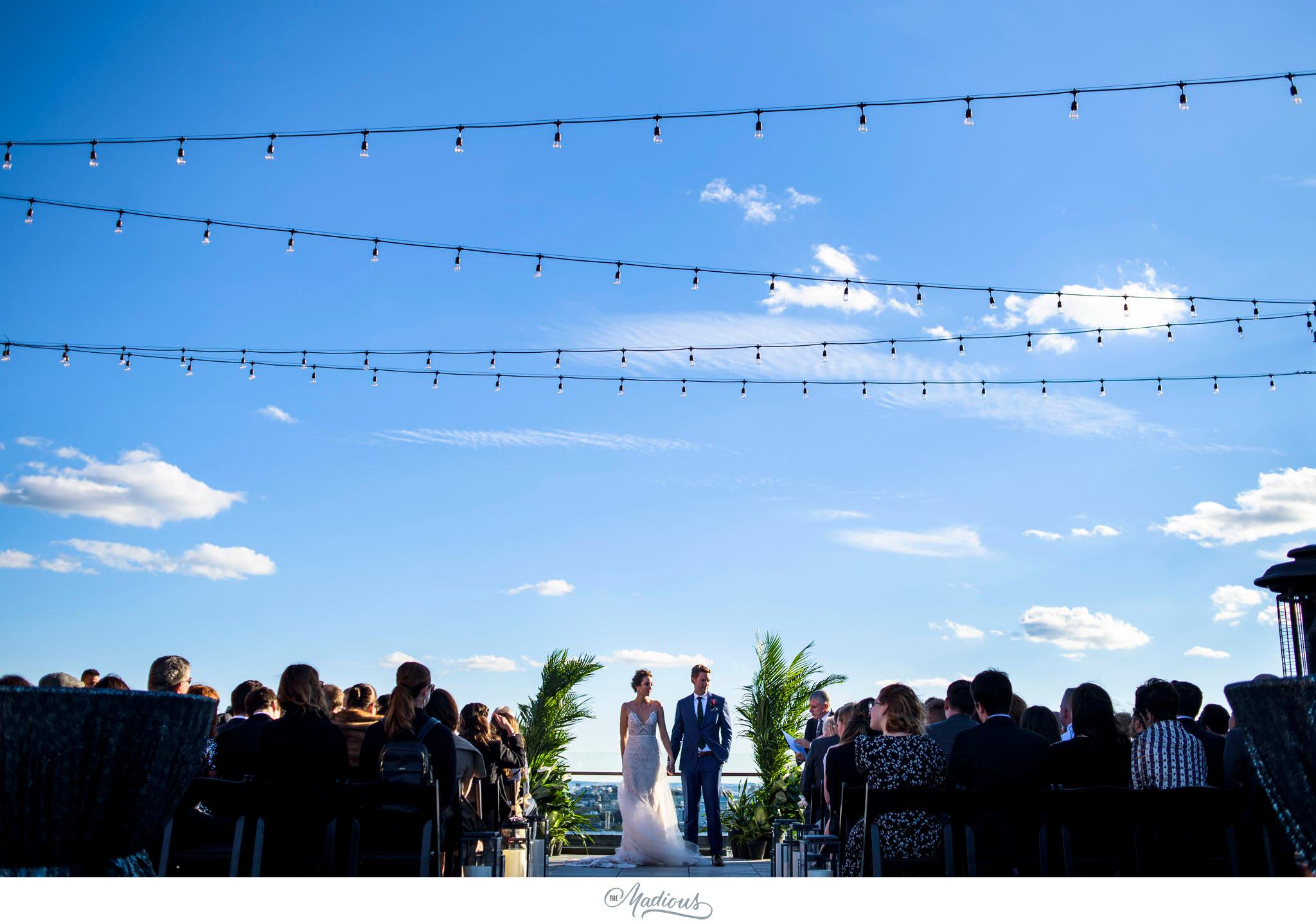 The Line Hotel DC Wedding_0090.jpg