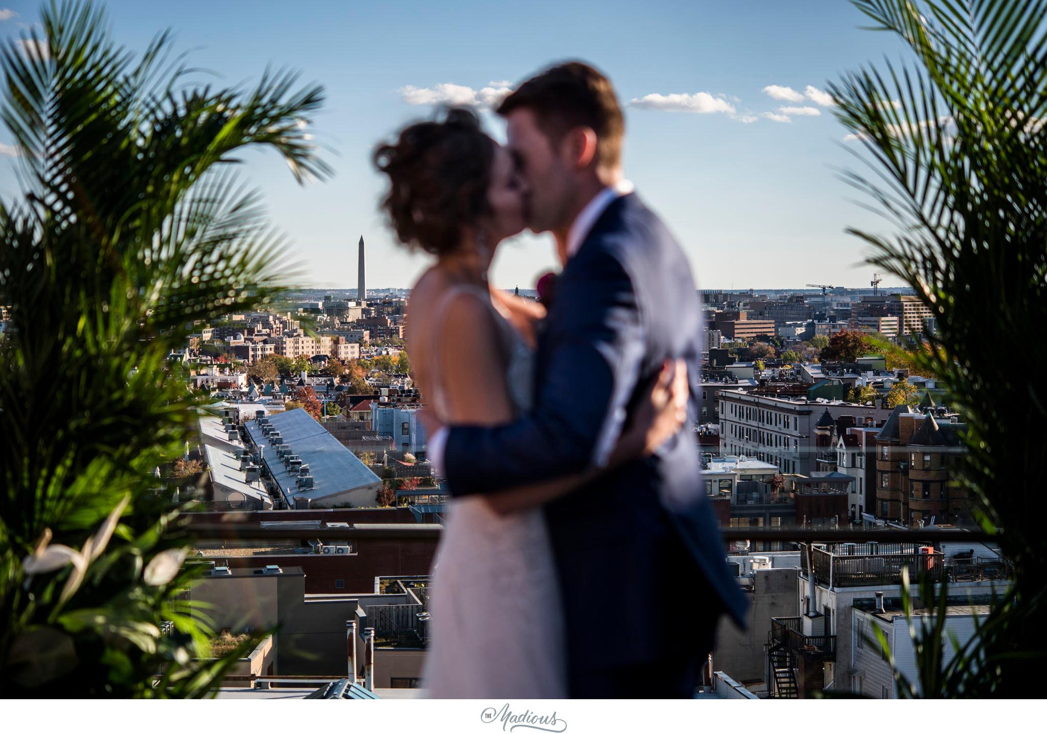 The Line Hotel DC Wedding_0100.jpg