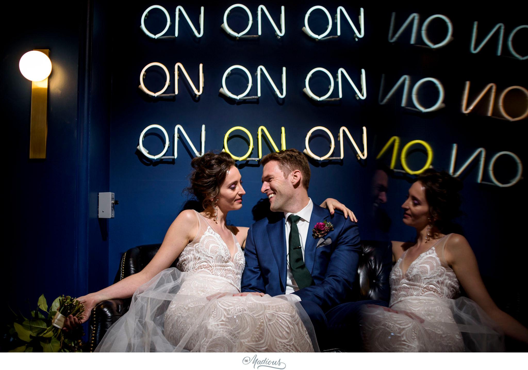 The Line Hotel DC Wedding_0112.jpg