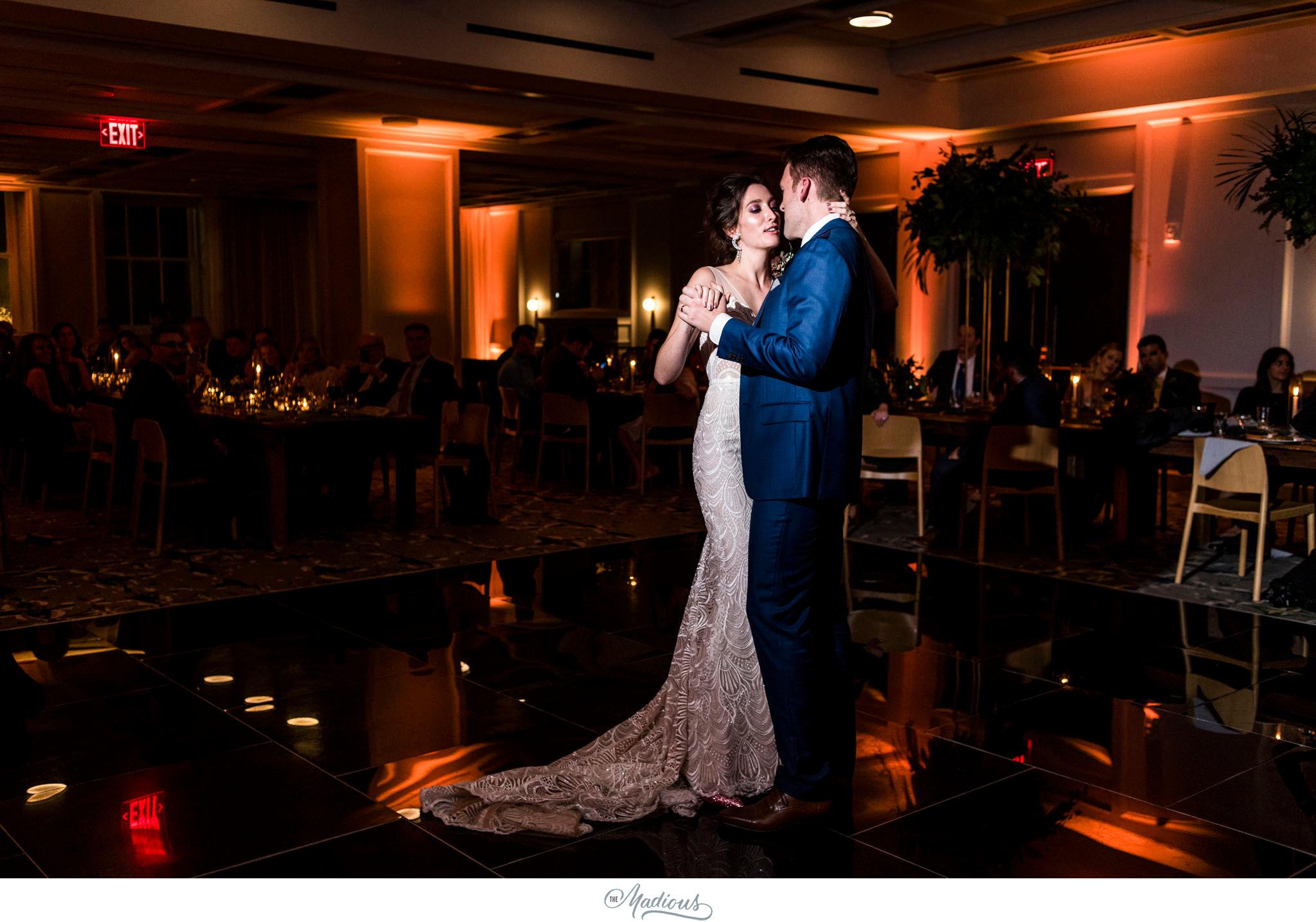The Line Hotel DC Wedding_0145.jpg