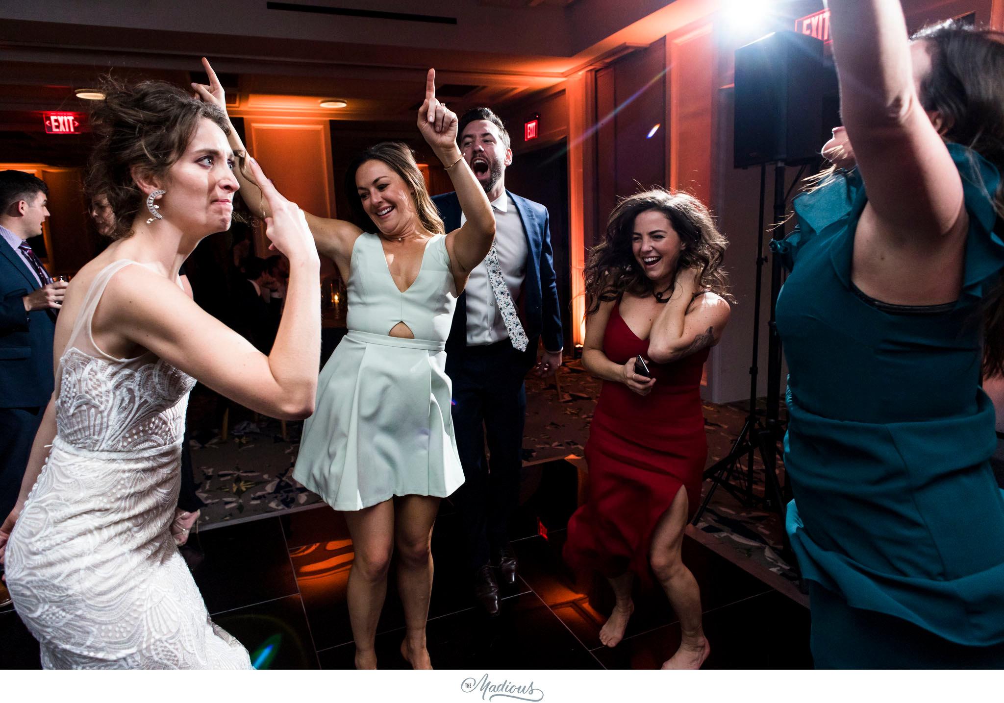 The Line Hotel DC Wedding_0212.jpg