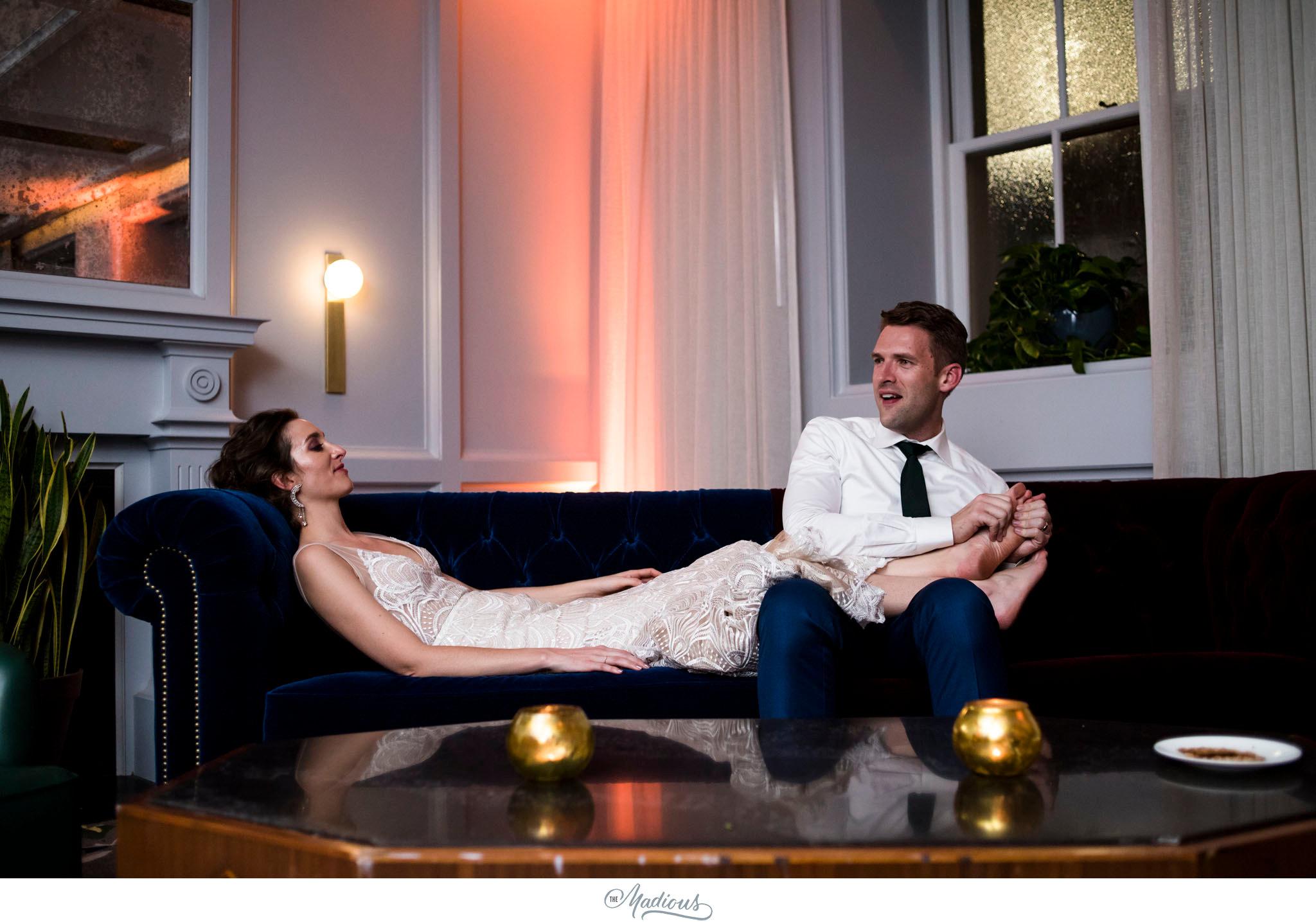 The Line Hotel DC Wedding_0219.jpg