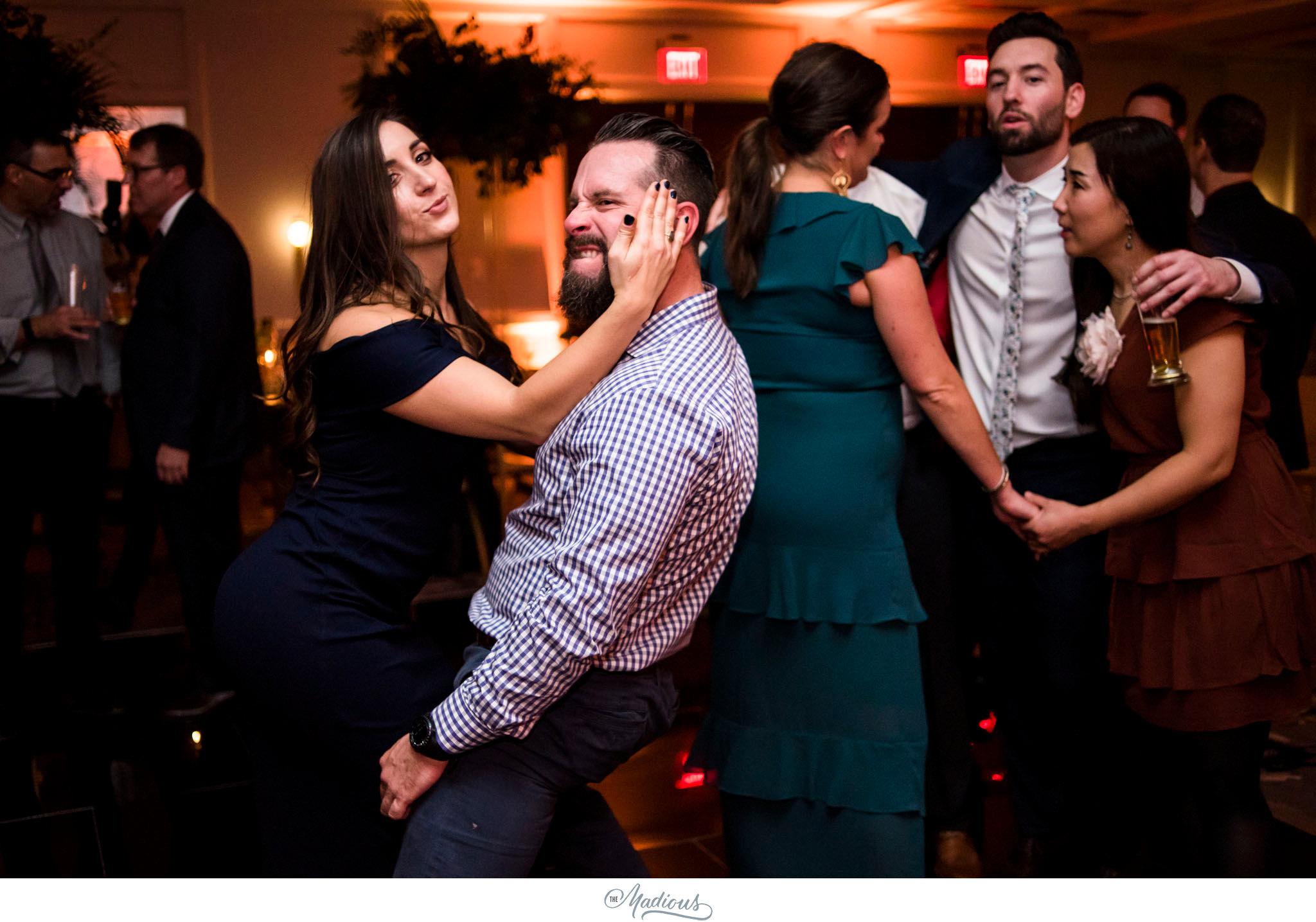 The Line Hotel DC Wedding_0234.jpg