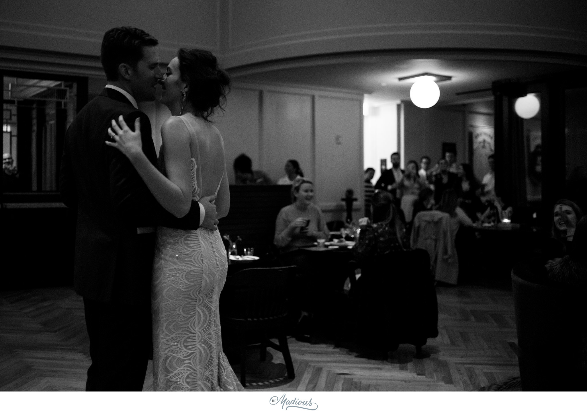 The Line Hotel DC Wedding_0242.jpg