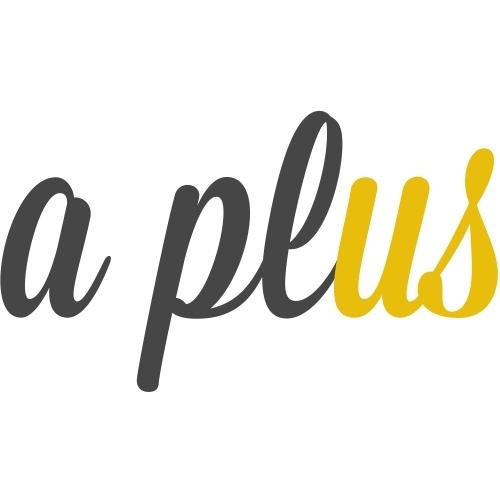 aplus_logo_.jpg