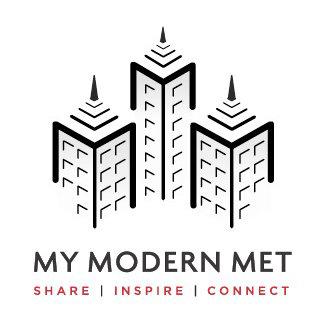 My modern met logo.png