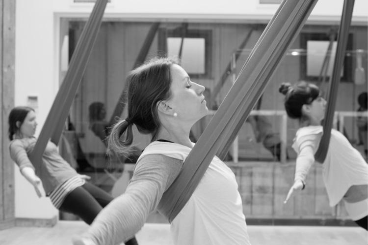 aerial yoga studio 1 gray.jpg