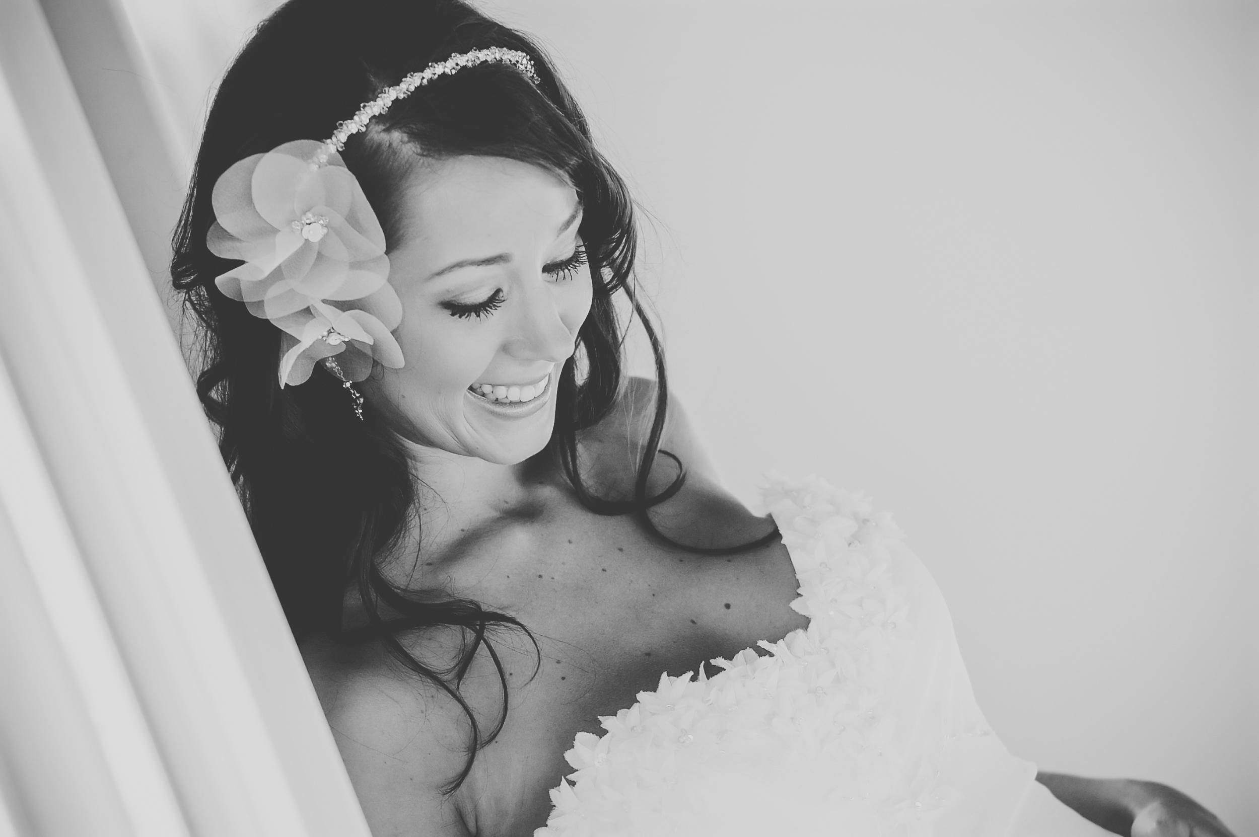 bridals©2015mileswittboyer-1.jpg