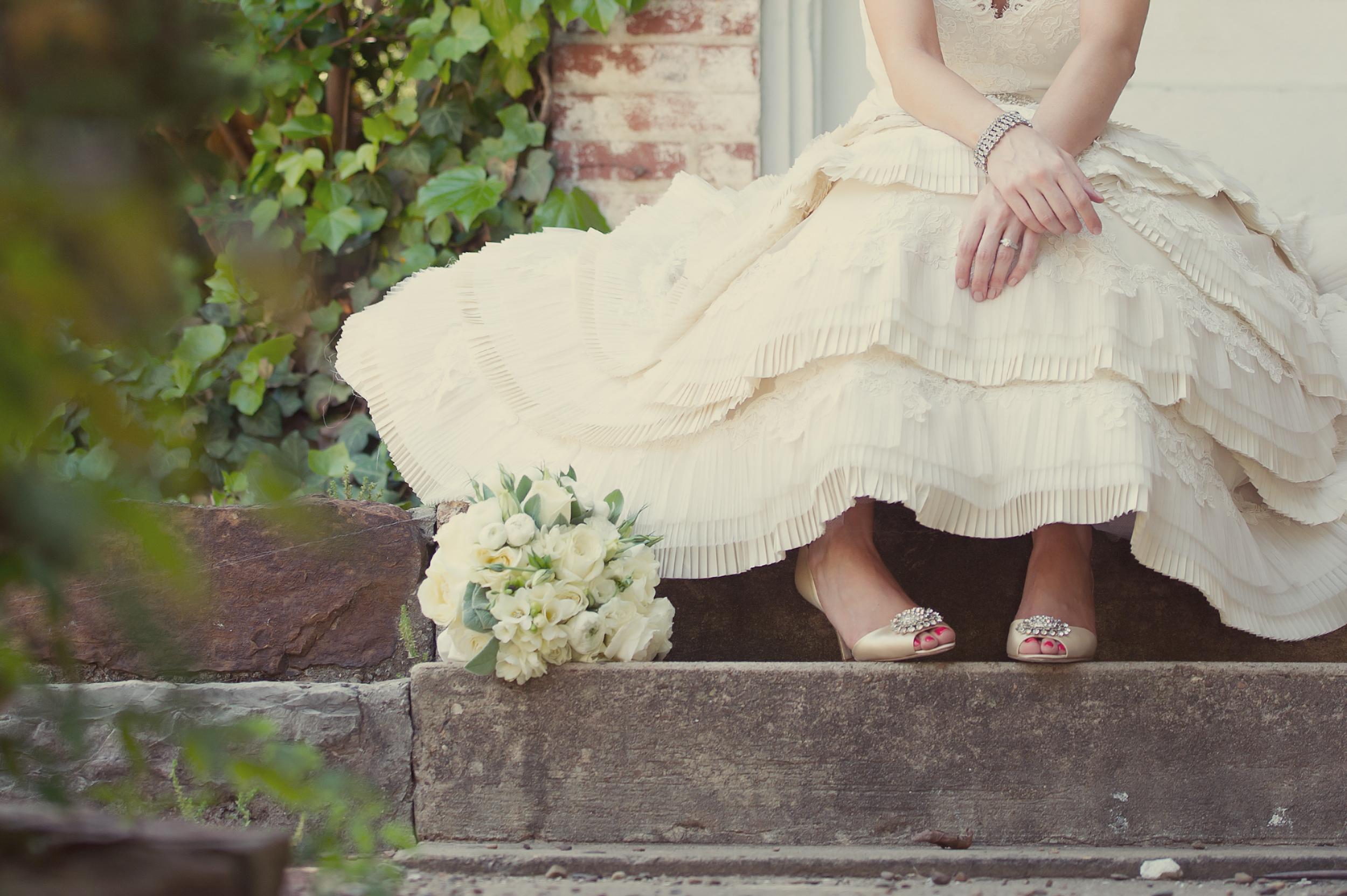 bridals©2015mileswittboyer-4.jpg