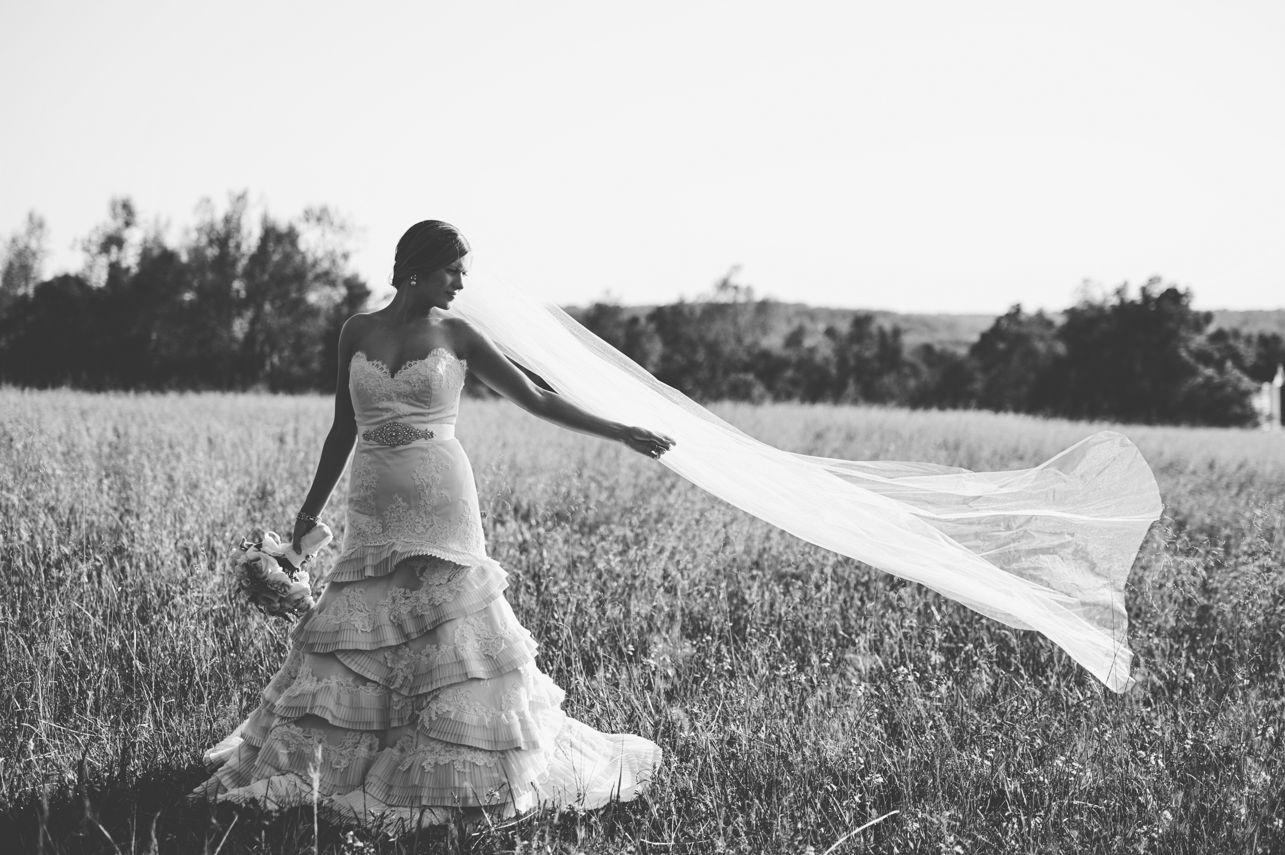 bridals©2015mileswittboyer-5.jpg