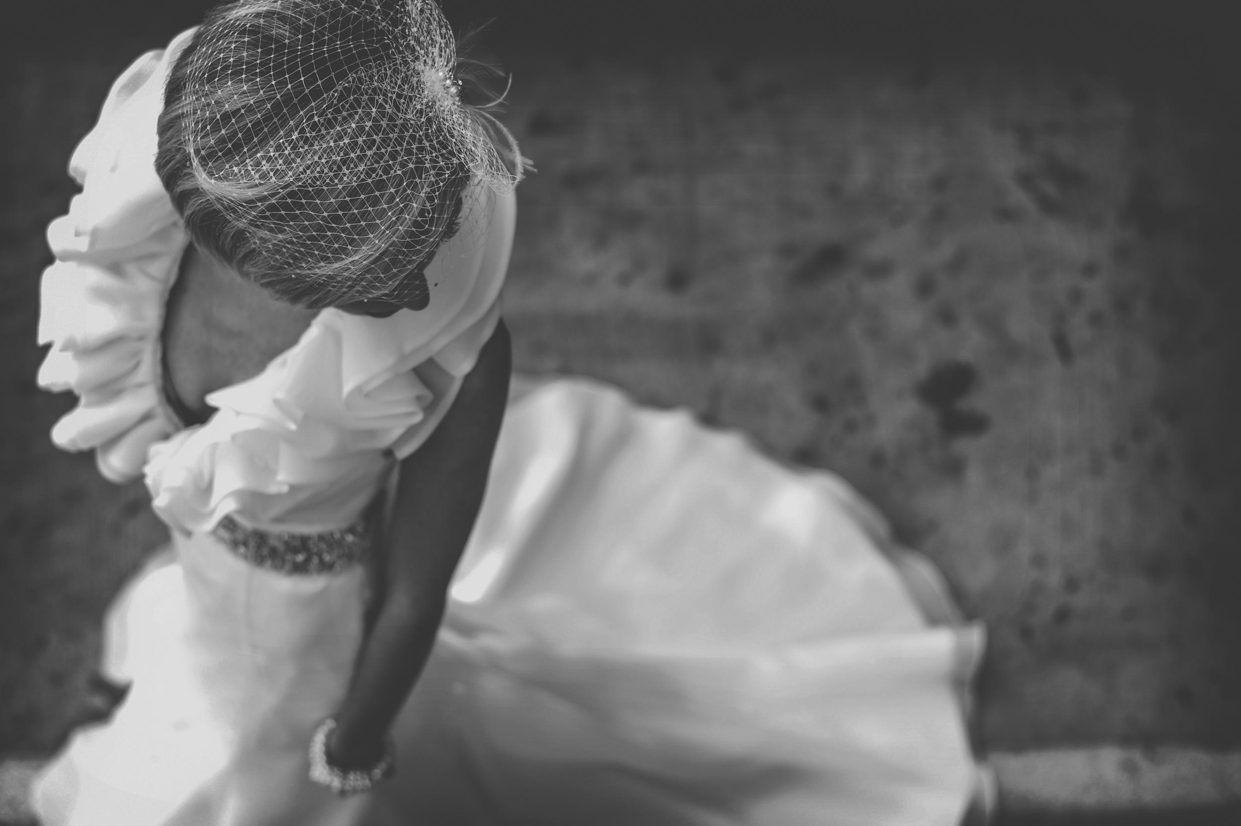bridals©2015mileswittboyer-6.jpg