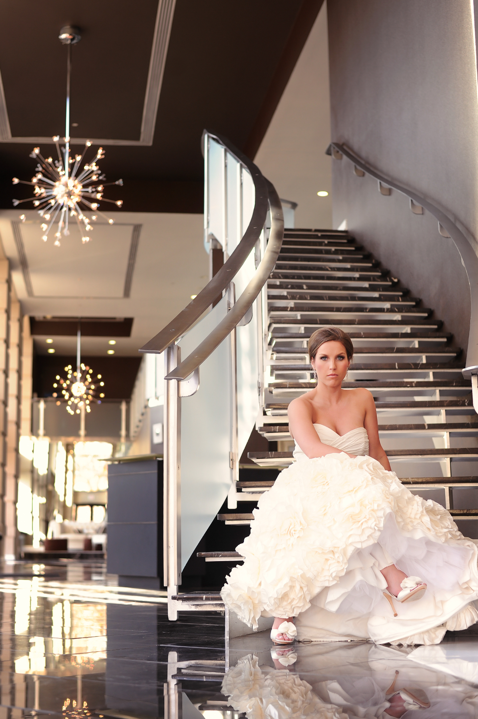 bridals©2015mileswittboyer-7.jpg