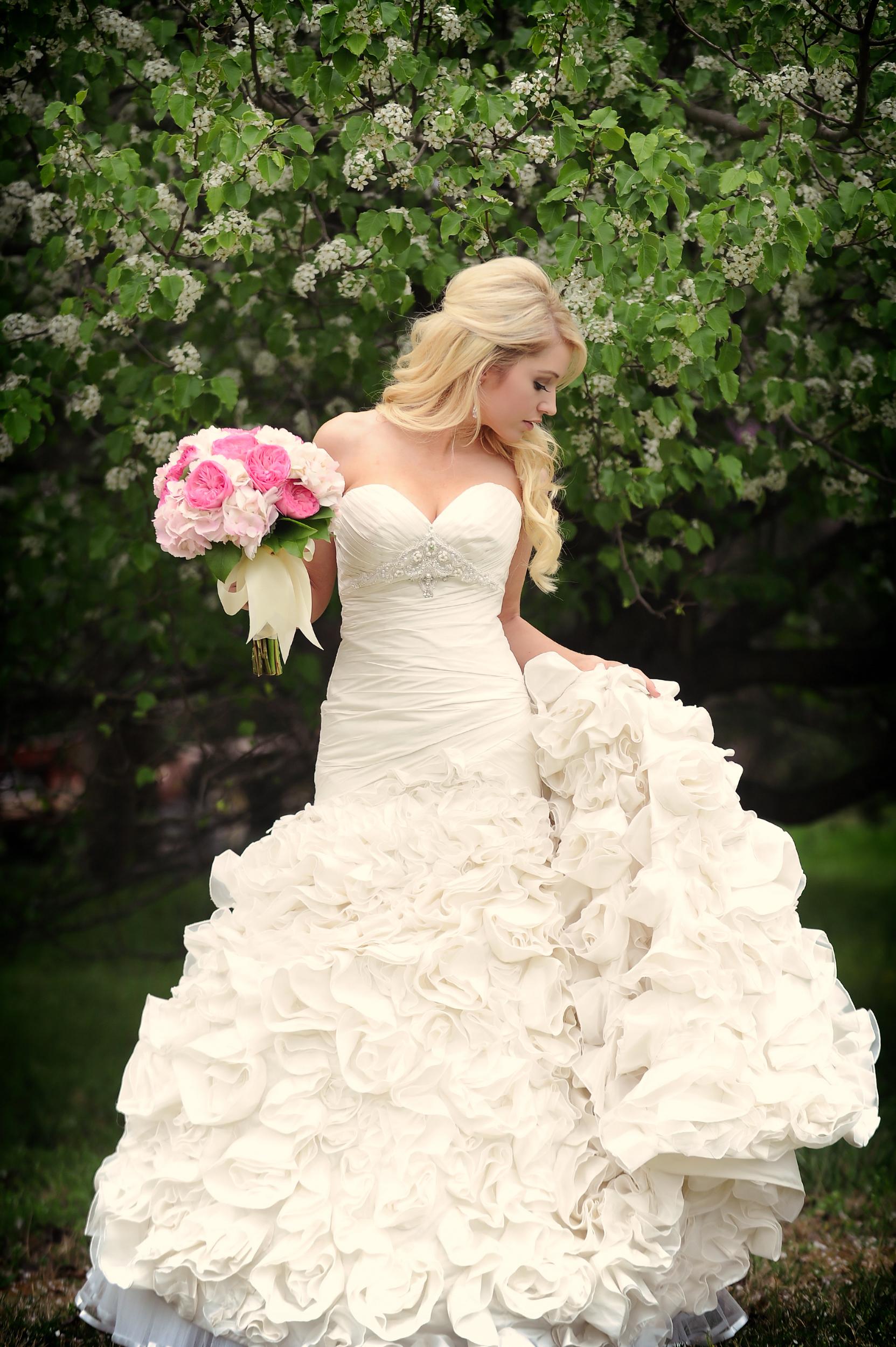 bridals©2015mileswittboyer-8.jpg
