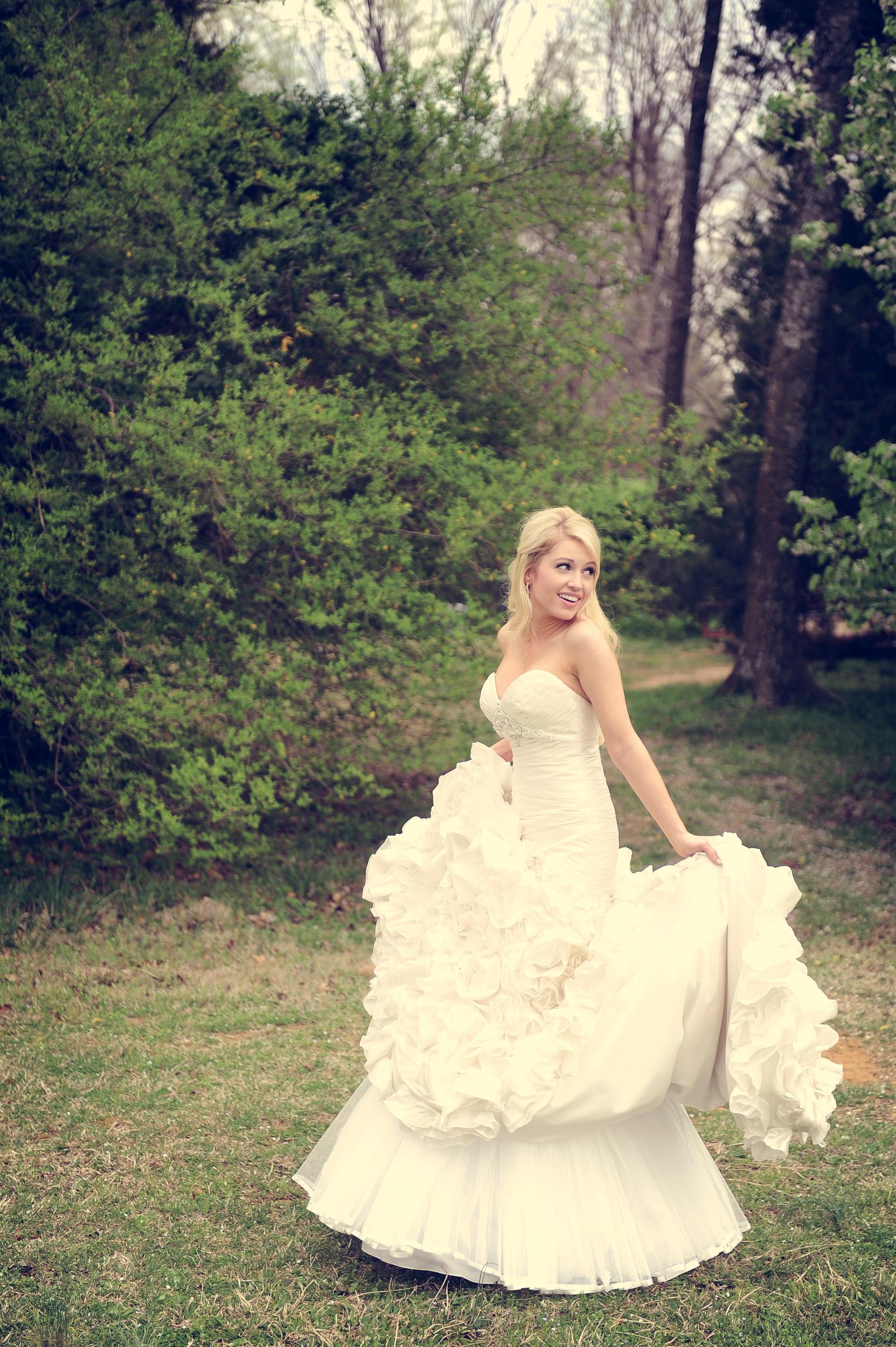 bridals©2015mileswittboyer-9.jpg