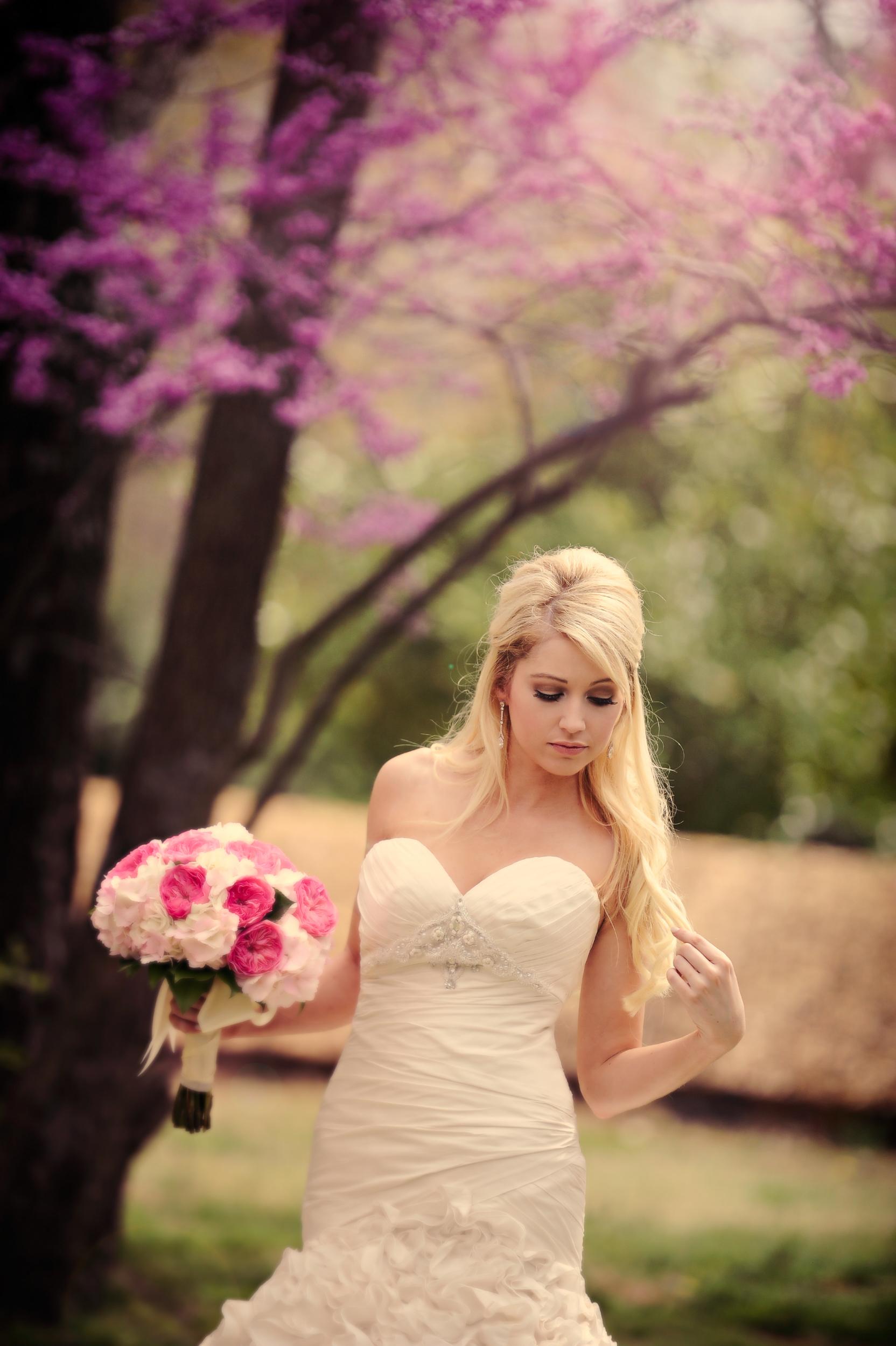 bridals©2015mileswittboyer-10.jpg